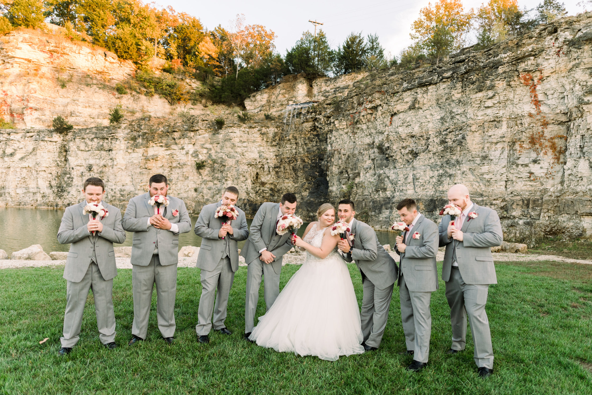 Savanah + Jared (548 of 972).jpg