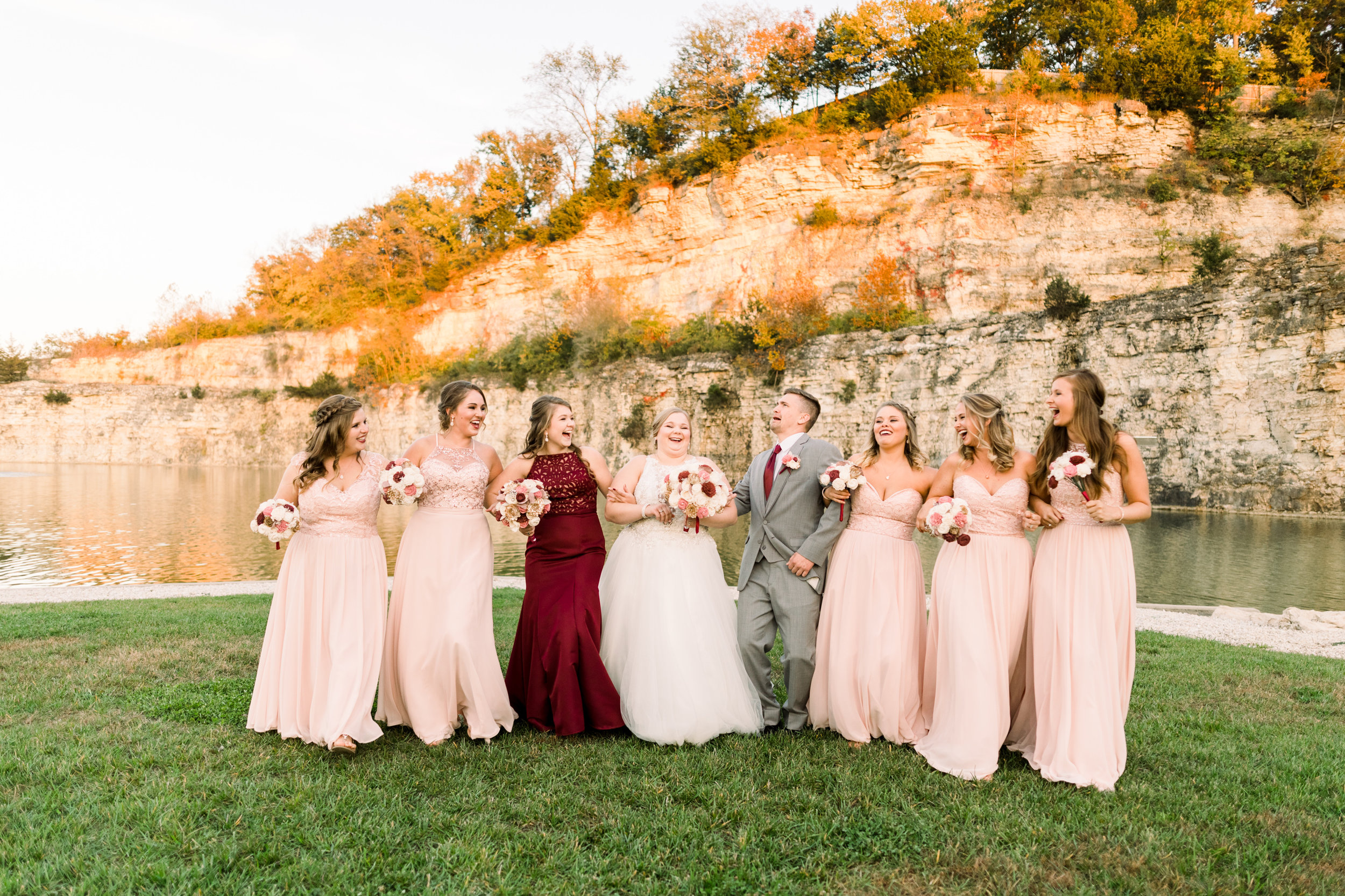 Savanah + Jared (559 of 972).jpg