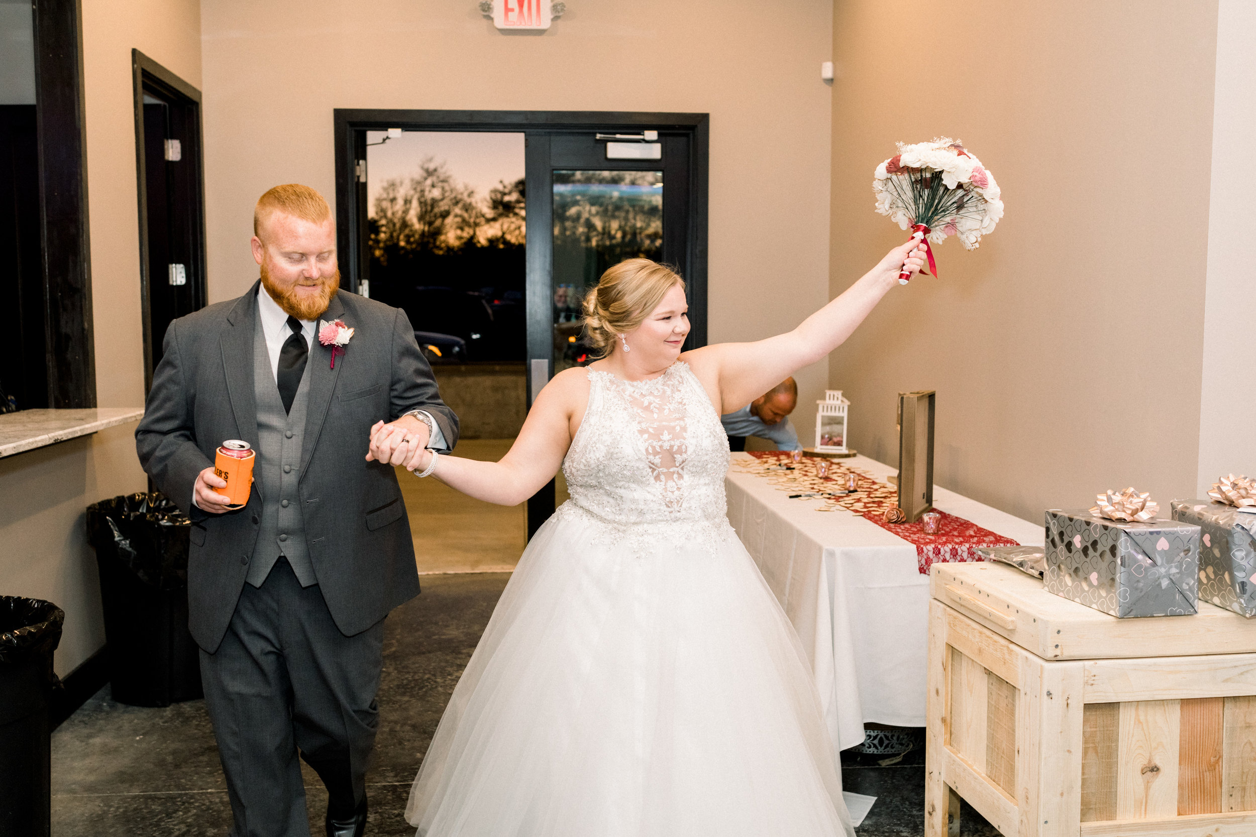 Savanah + Jared (602 of 972).jpg