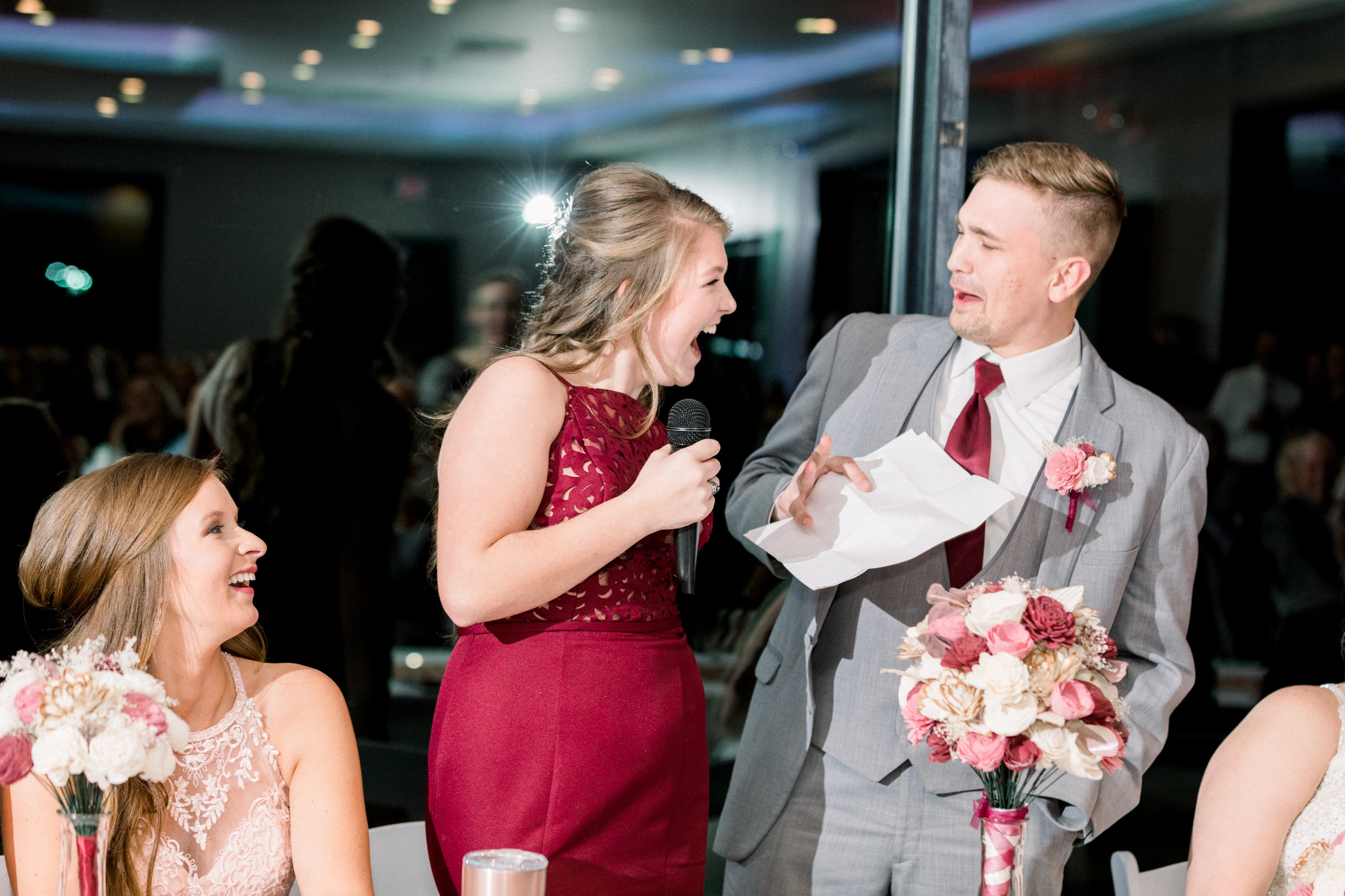 Savanah + Jared (631 of 972).jpg