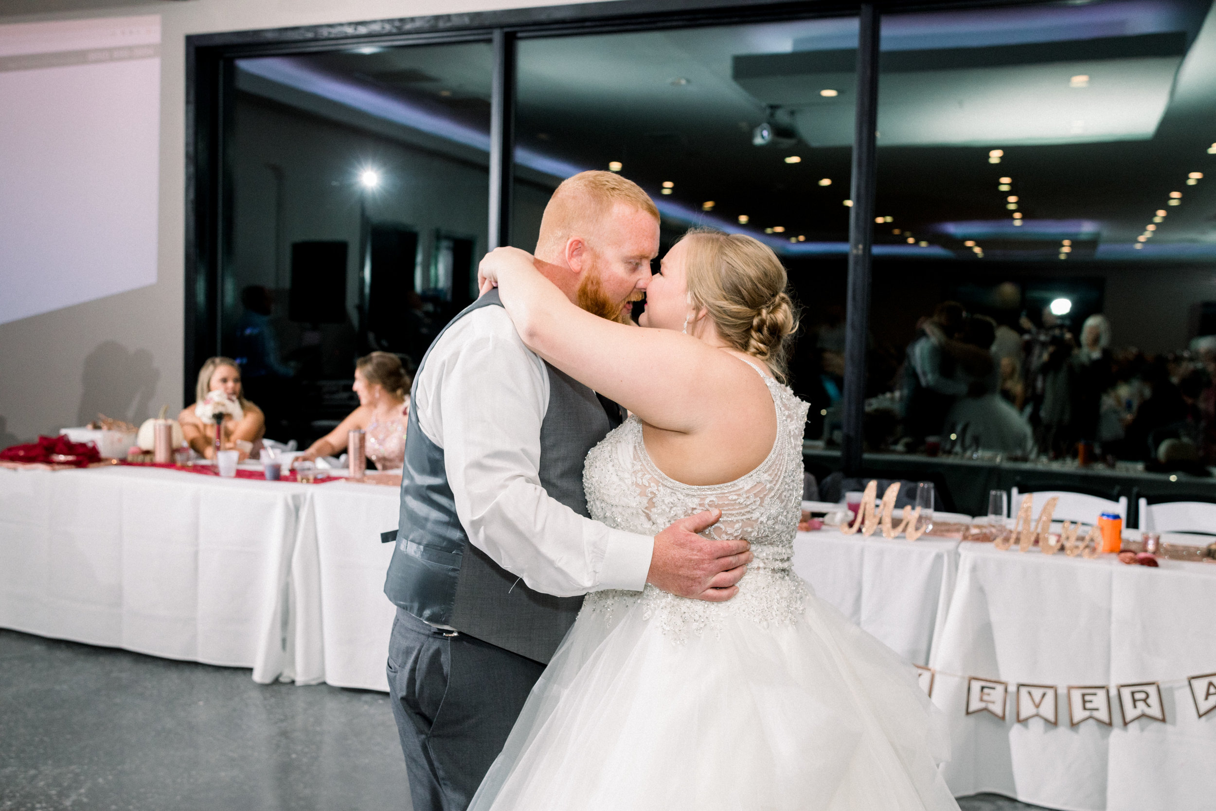 Savanah + Jared (680 of 972).jpg