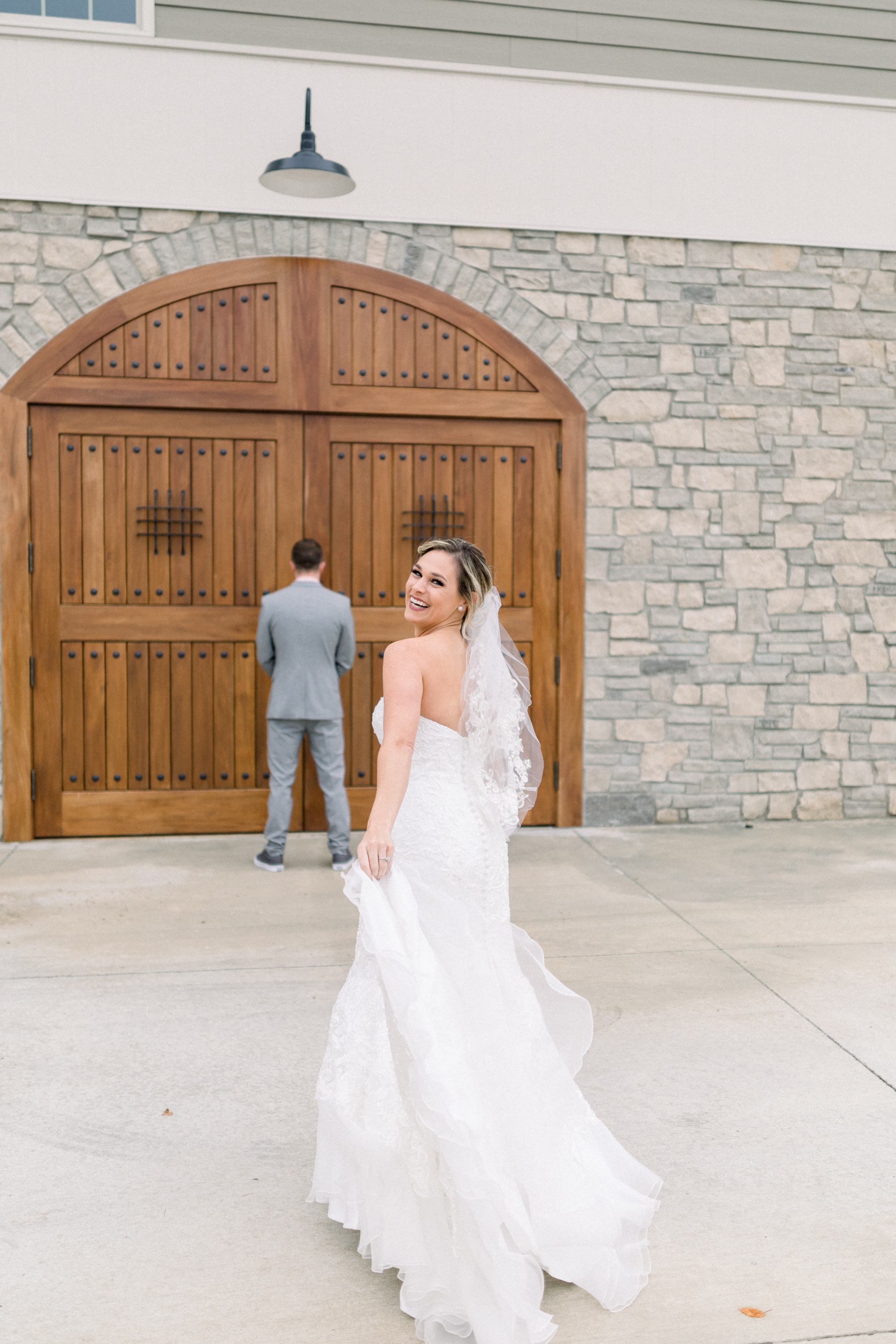 Baker wedding (130 of 850).jpg