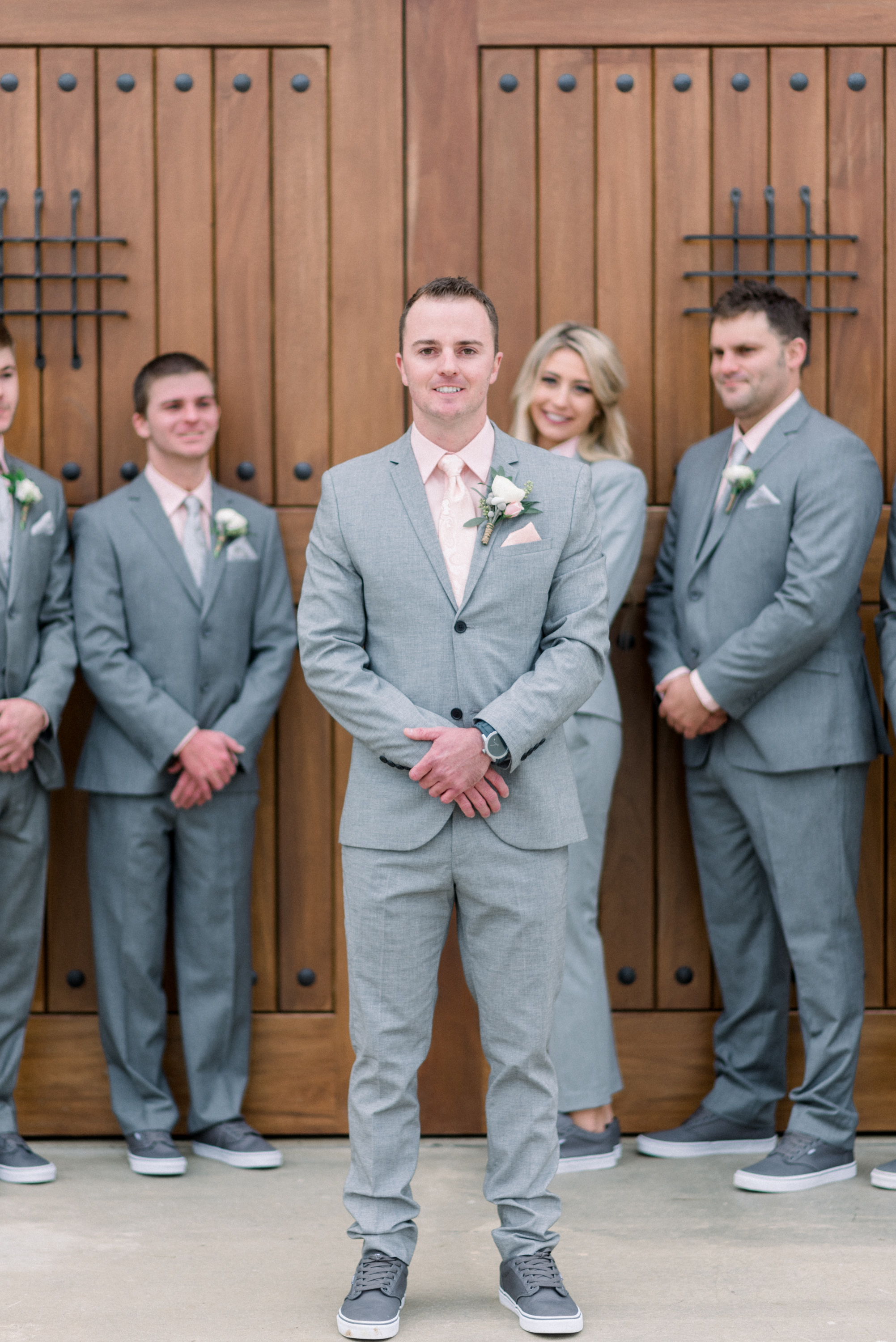 Baker wedding (780 of 850).jpg