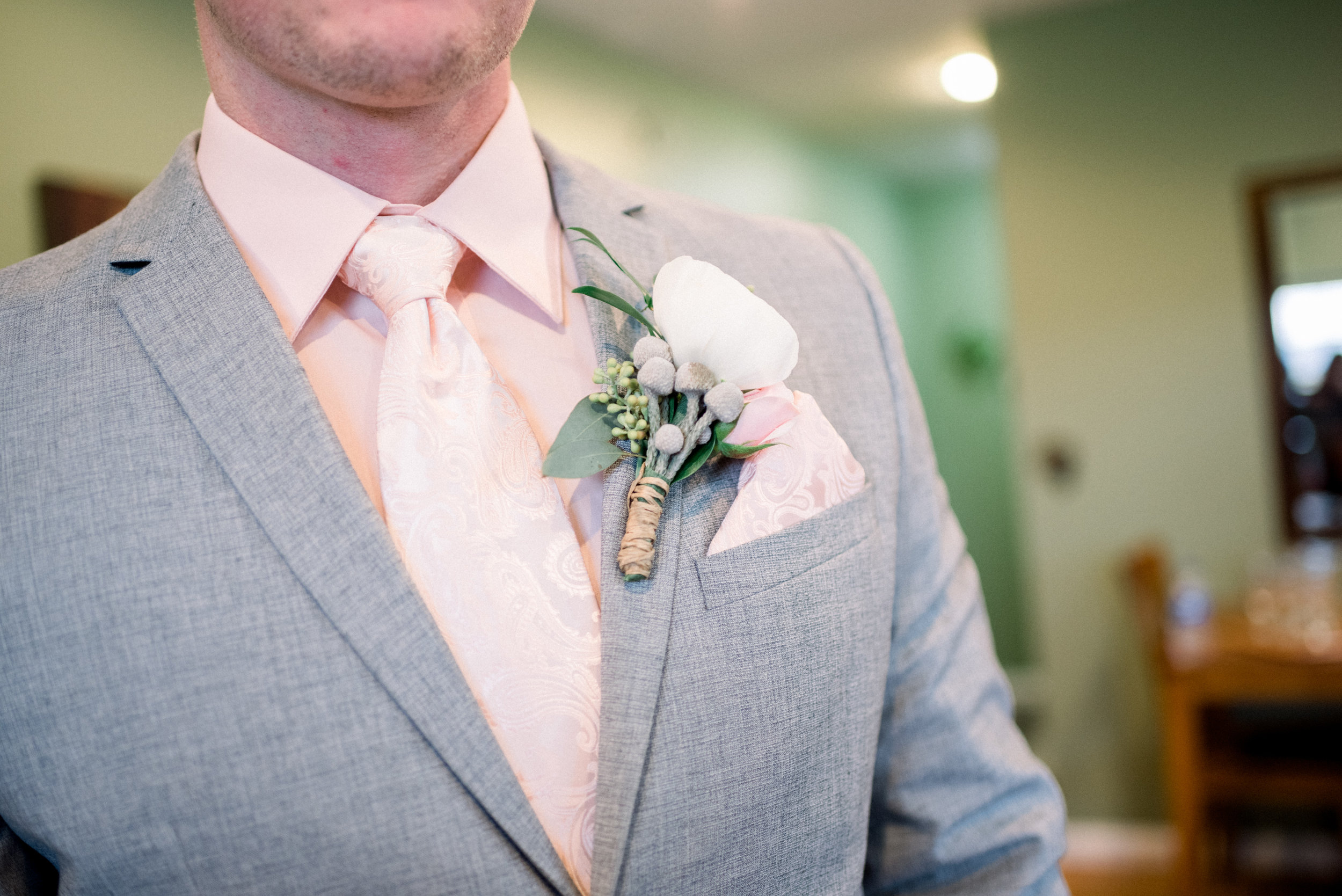 Baker wedding (717 of 850).jpg