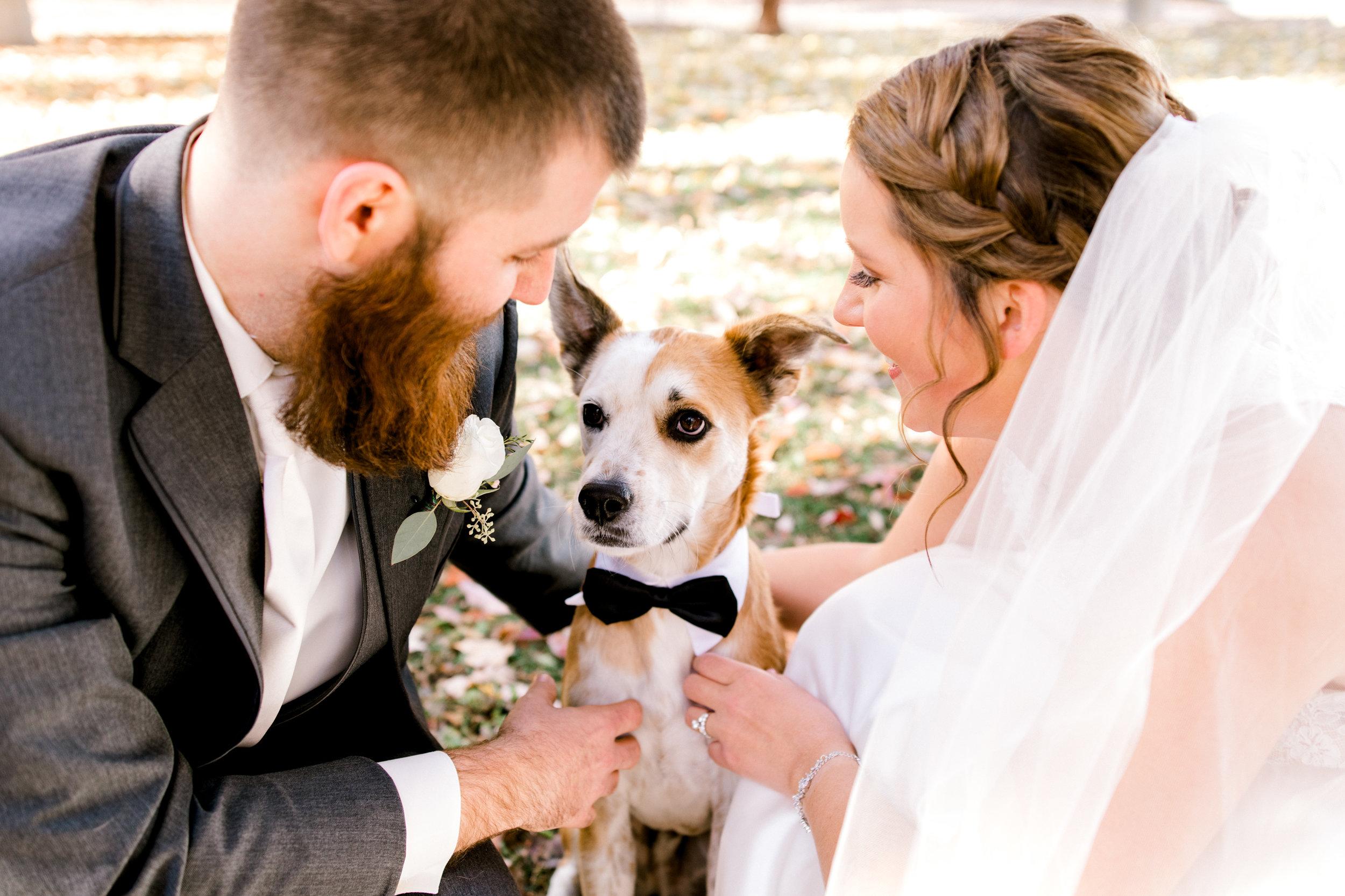 Gunkel wedding (283 of 828).jpg