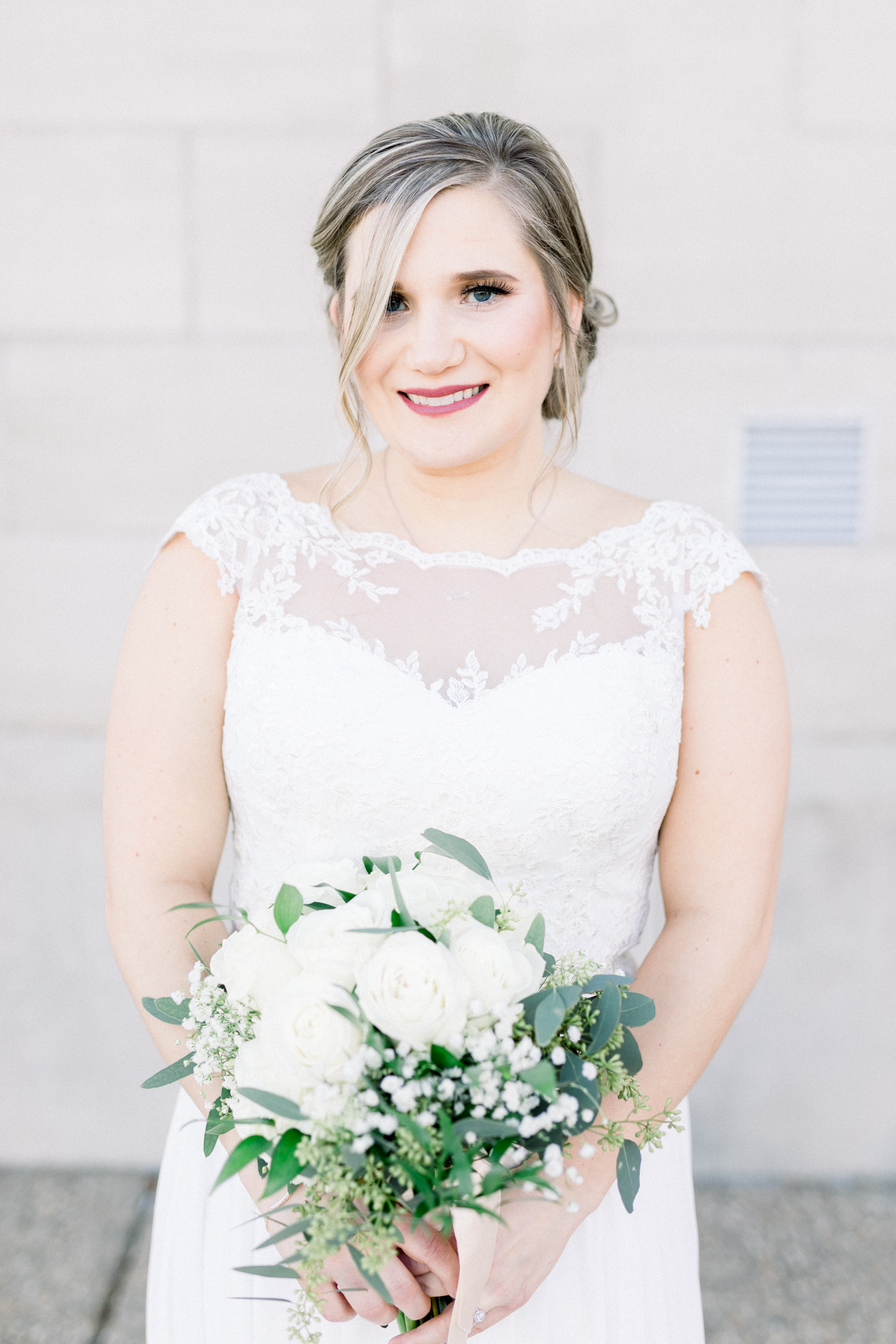 Natalie + Dillon (308 of 841).jpg