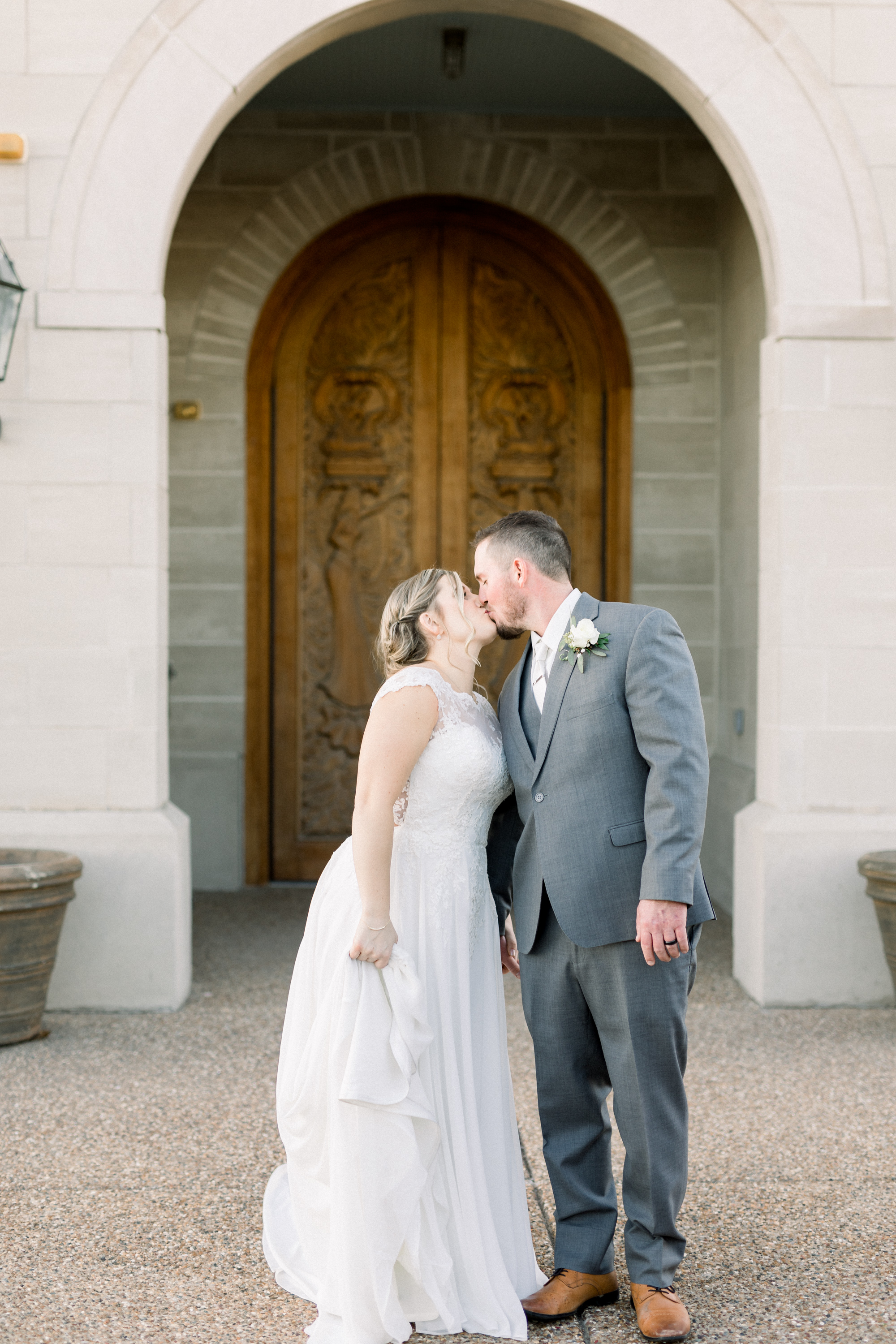 Natalie + Dillon (368 of 841).jpg