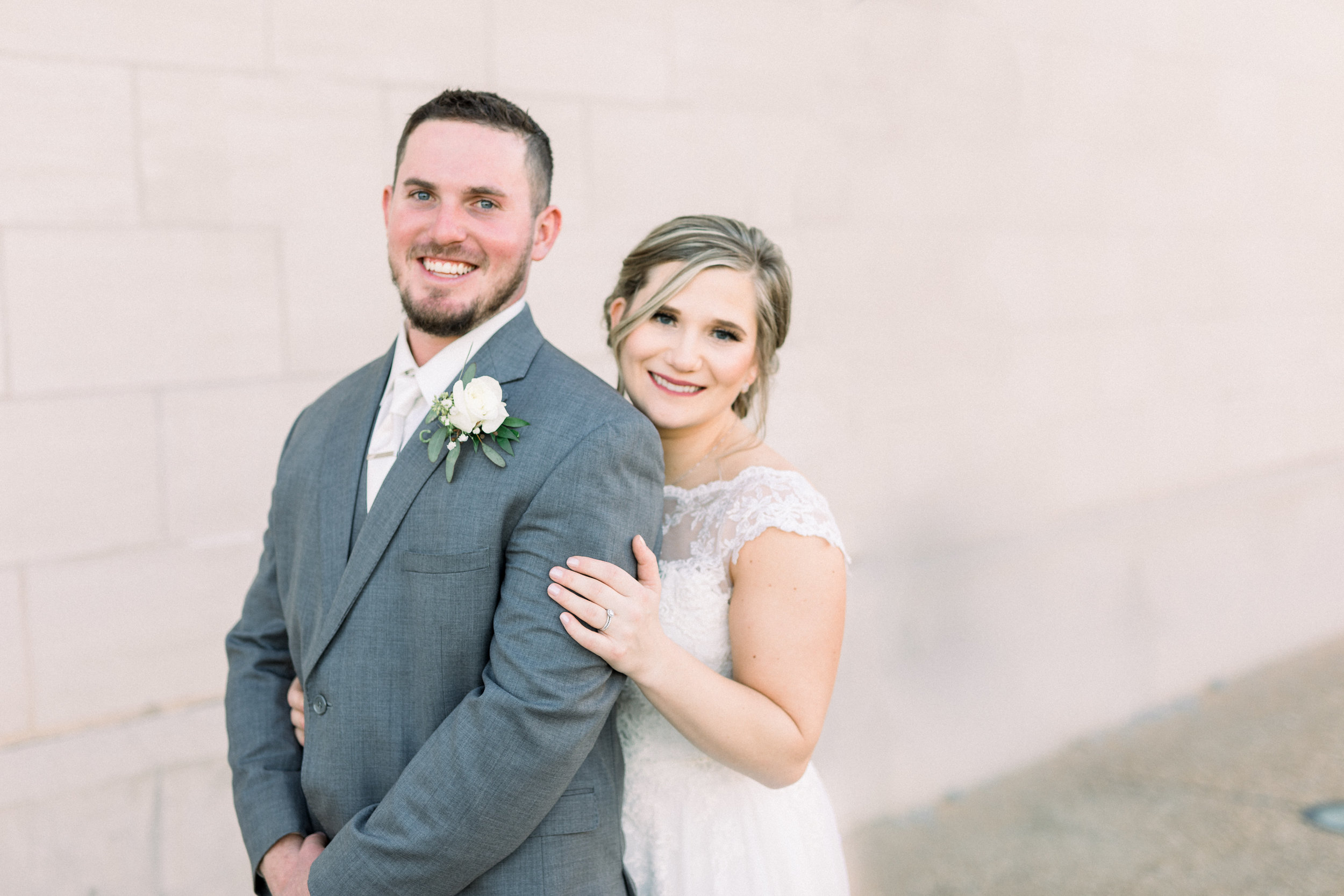 Natalie + Dillon (374 of 841).jpg