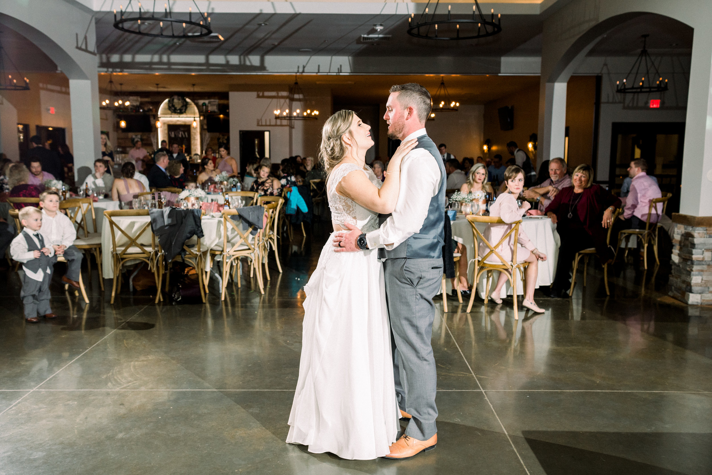 Natalie + Dillon (560 of 841).jpg