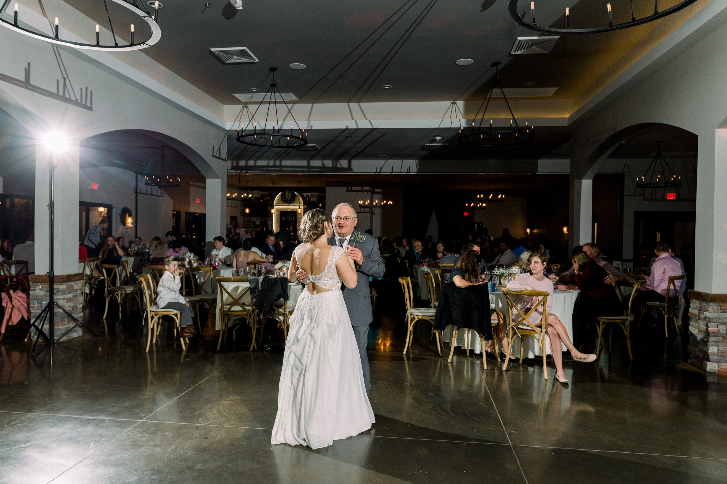 Natalie + Dillon (572 of 841).jpg