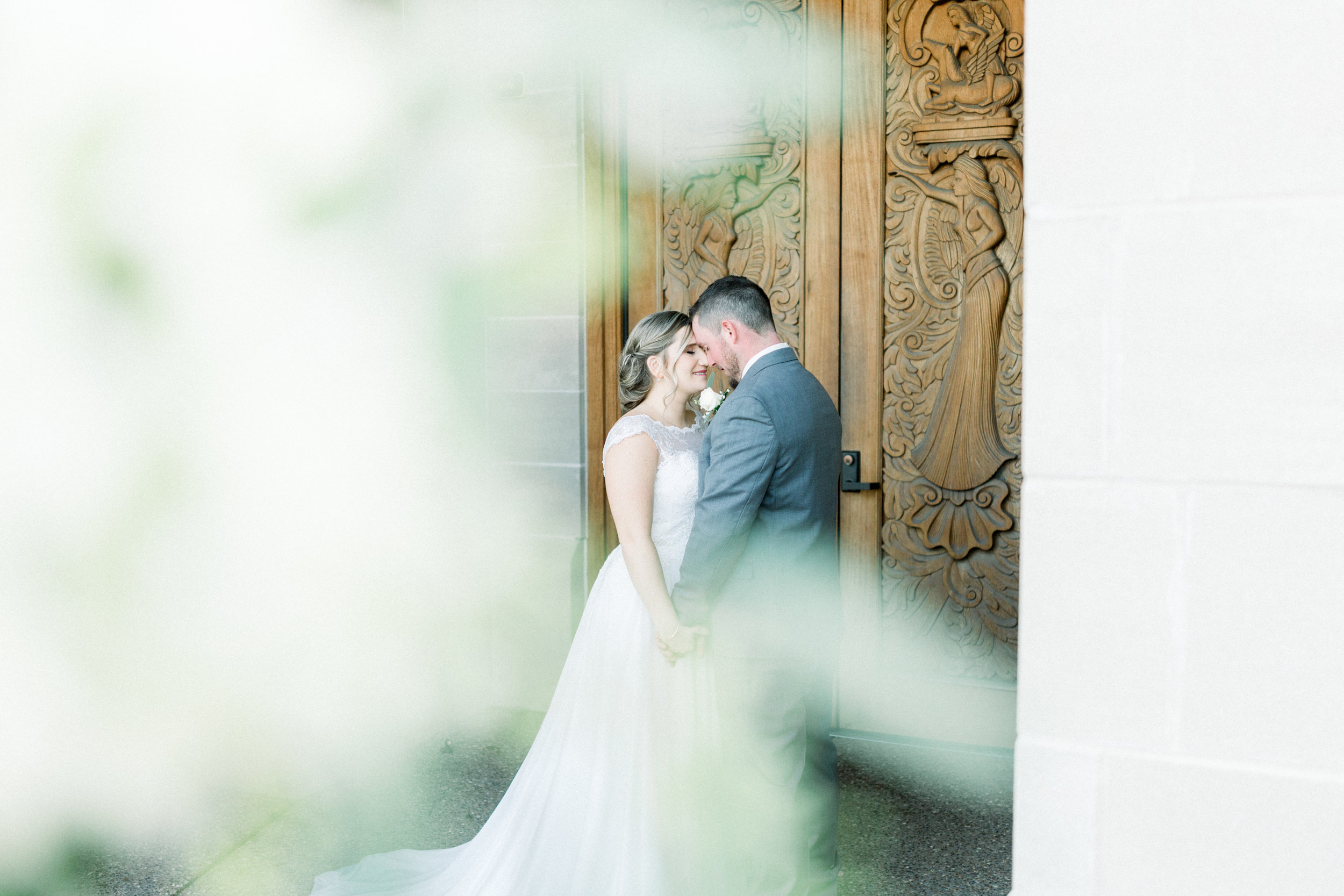 Natalie + Dillon (774 of 841).jpg