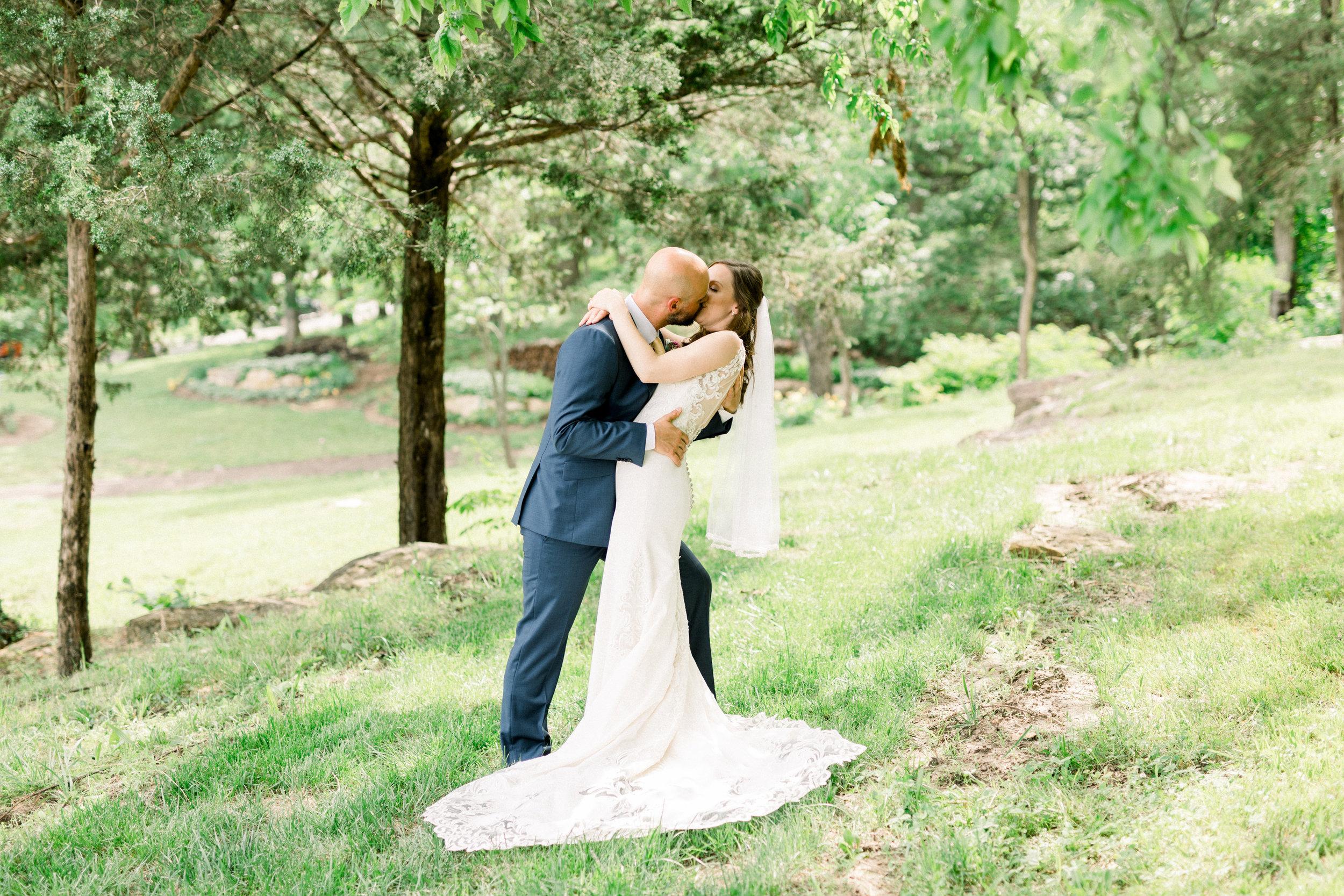 Megan + Bill wedding (198 of 715).jpg