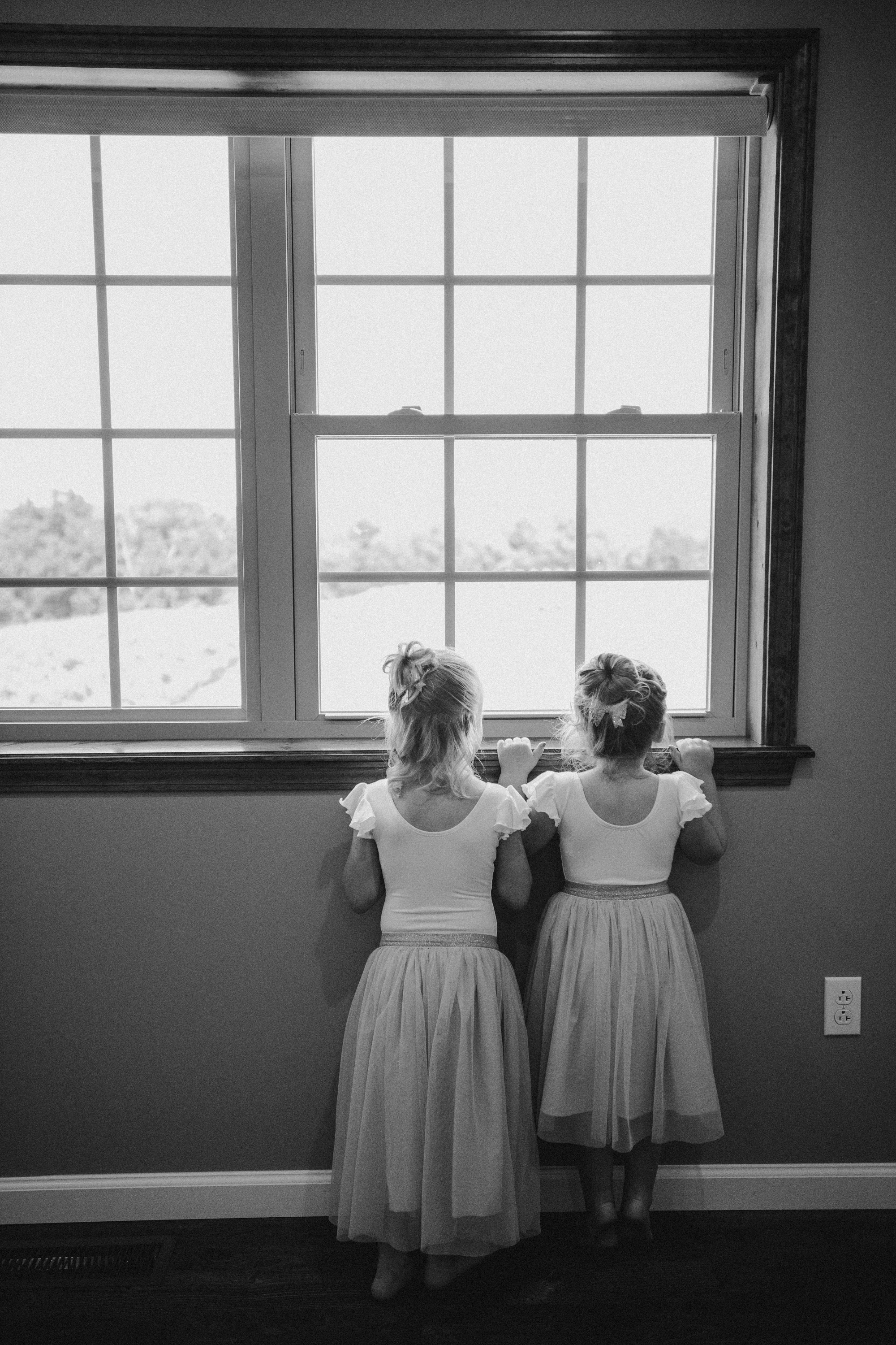 Molly + Dan wedding 6-7-19 (133 of 916).jpg
