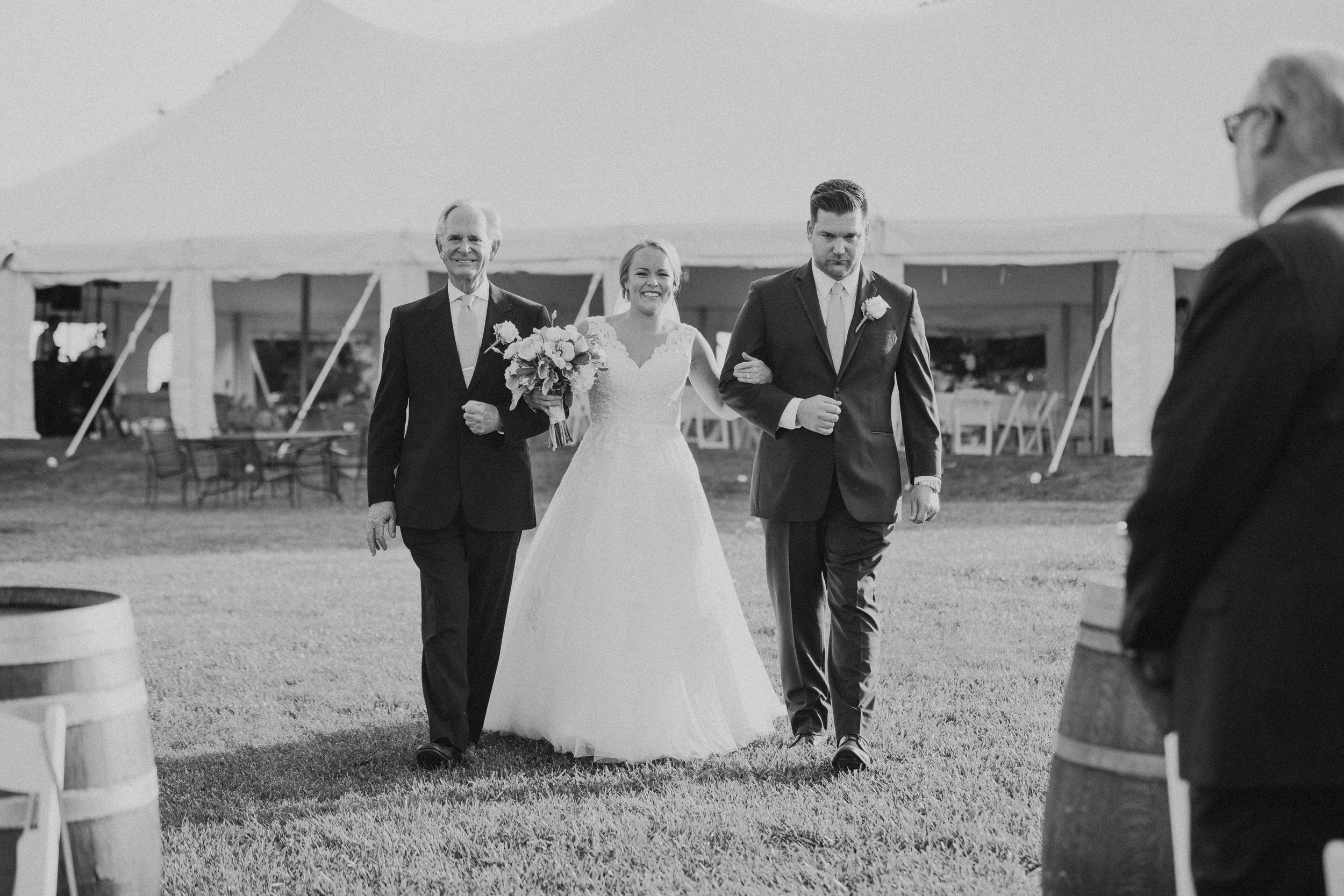 Molly + Dan wedding 6-7-19 (564 of 916).jpg