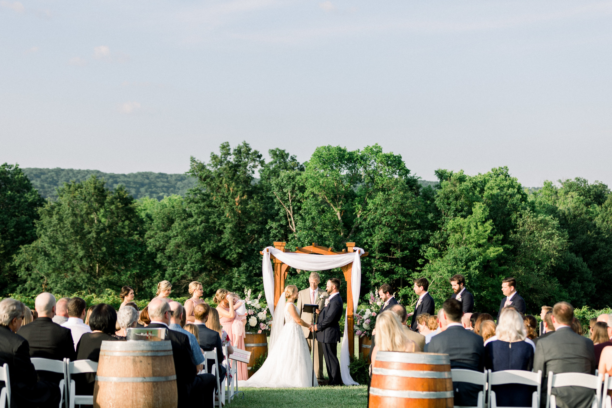 Molly + Dan wedding 6-7-19 (588 of 916).jpg