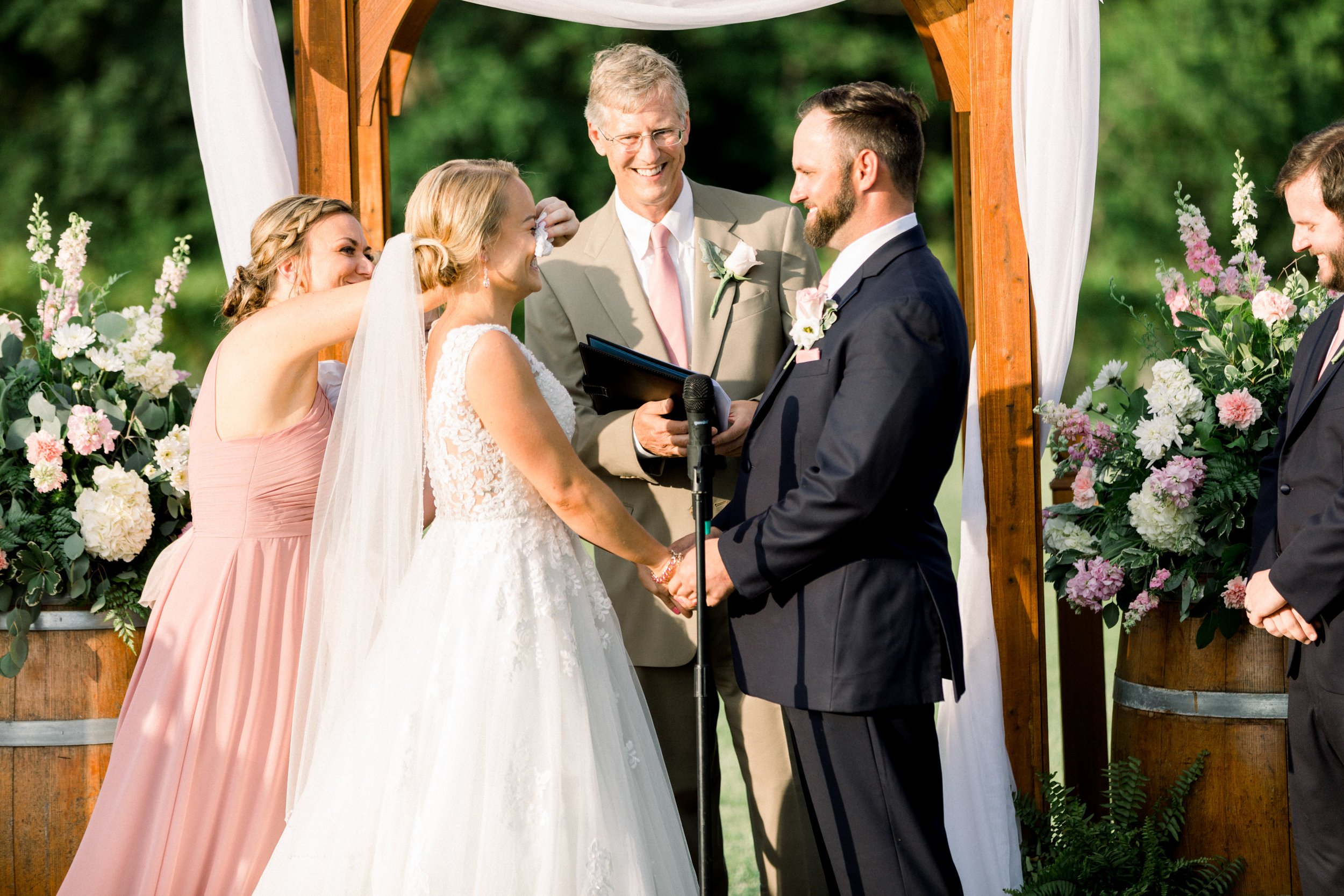 Molly + Dan wedding 6-7-19 (597 of 916).jpg