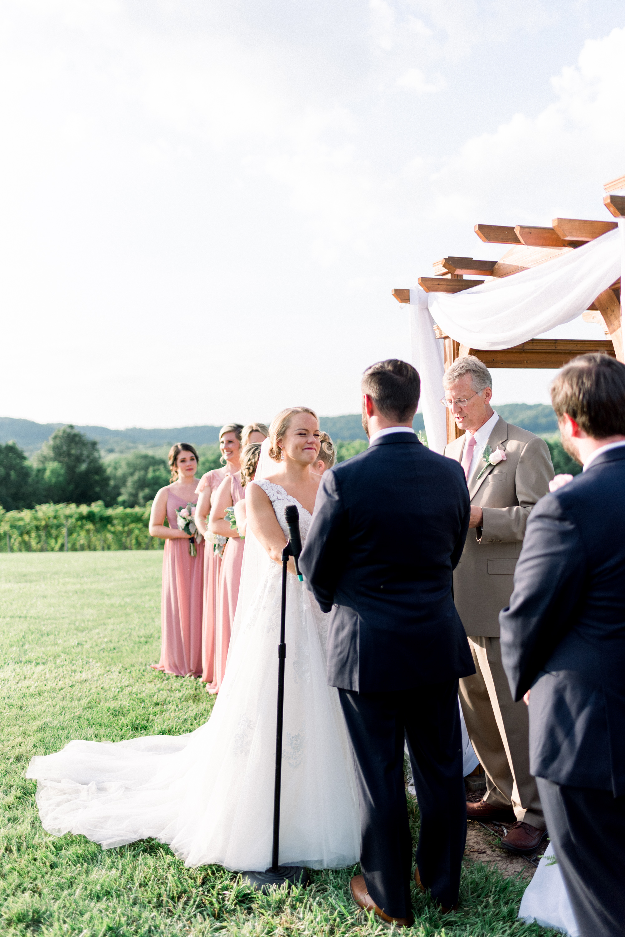 Molly + Dan wedding 6-7-19 (614 of 916).jpg