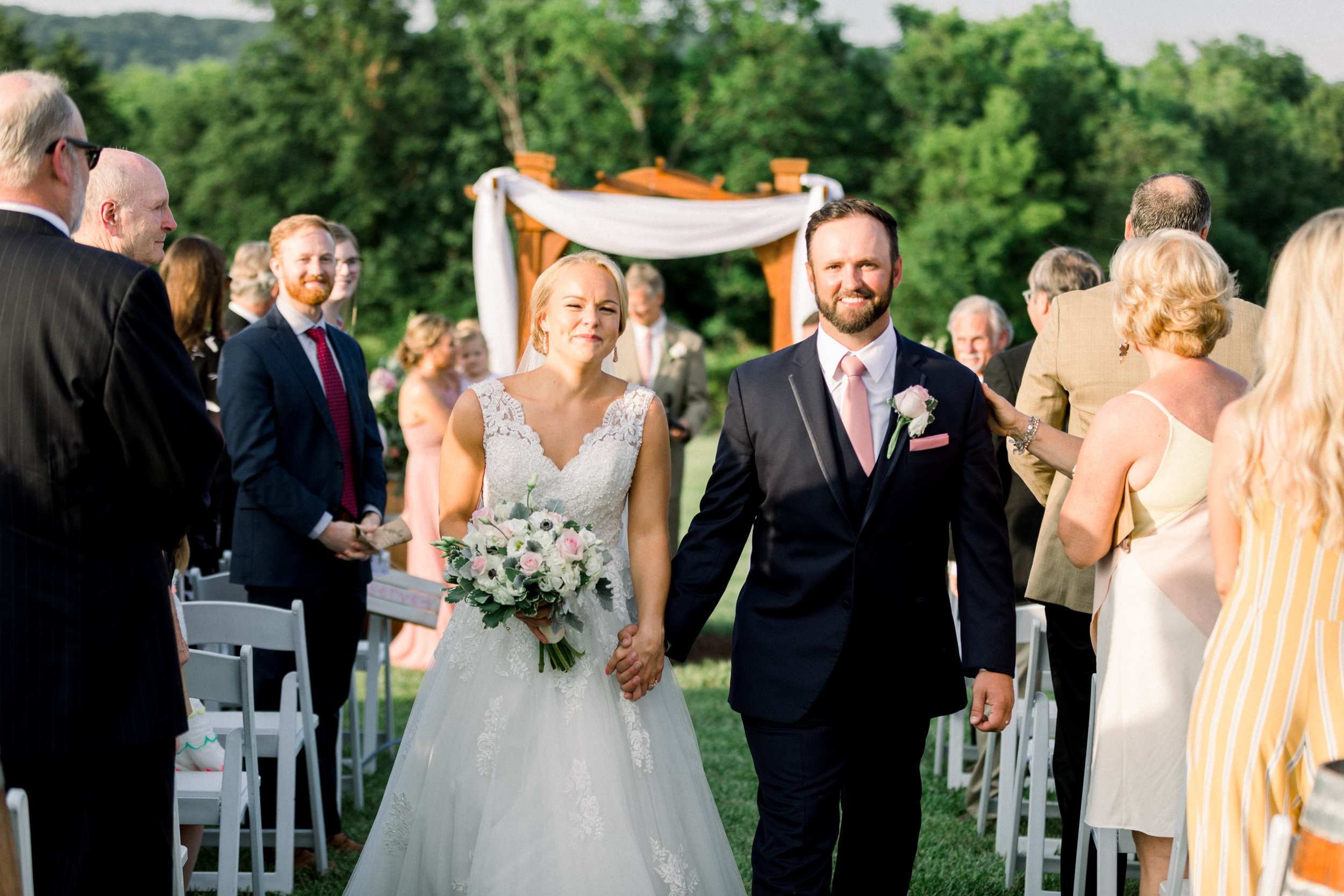 Molly + Dan wedding 6-7-19 (627 of 916).jpg