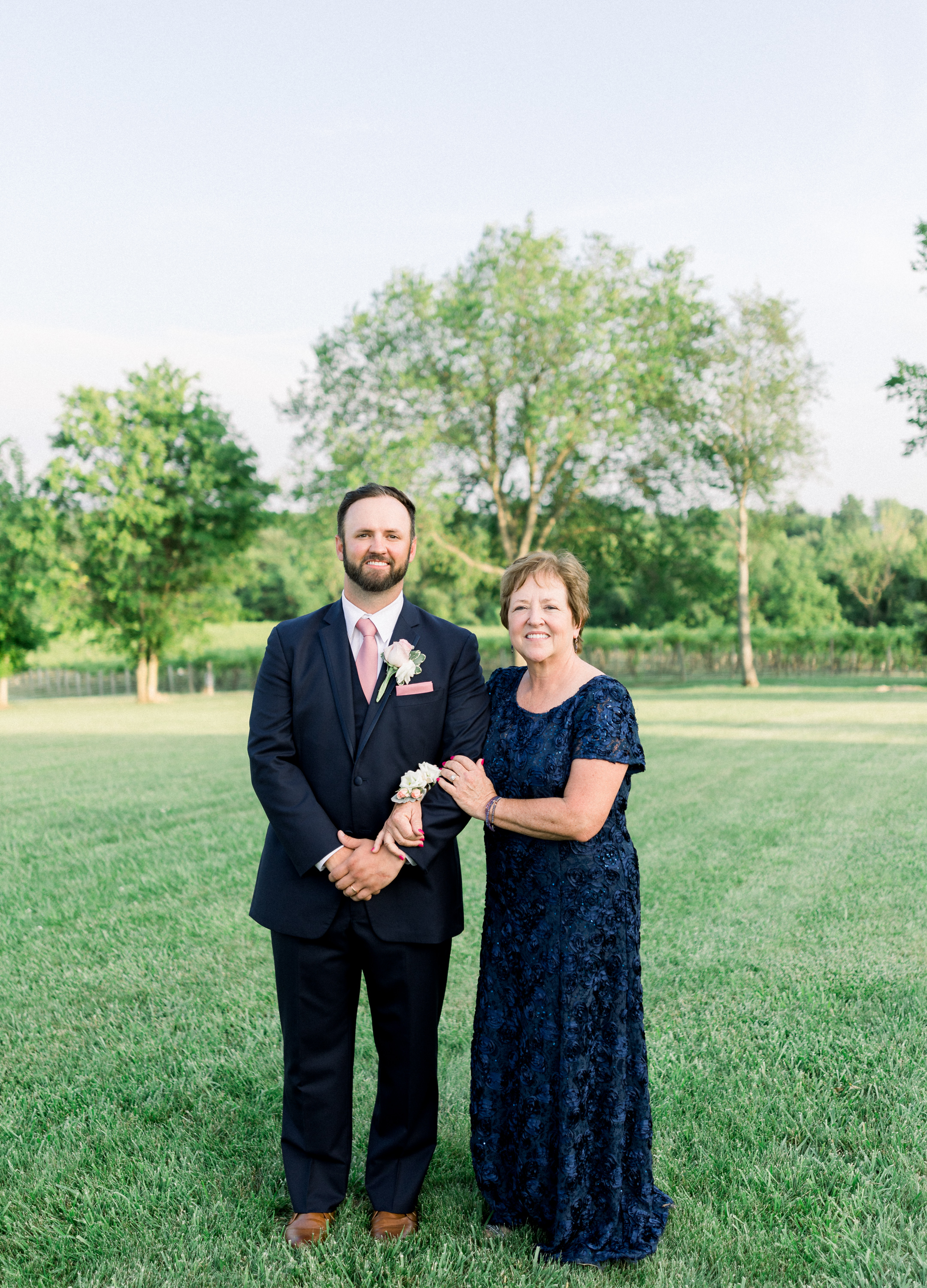 Molly + Dan wedding 6-7-19 (638 of 916).jpg