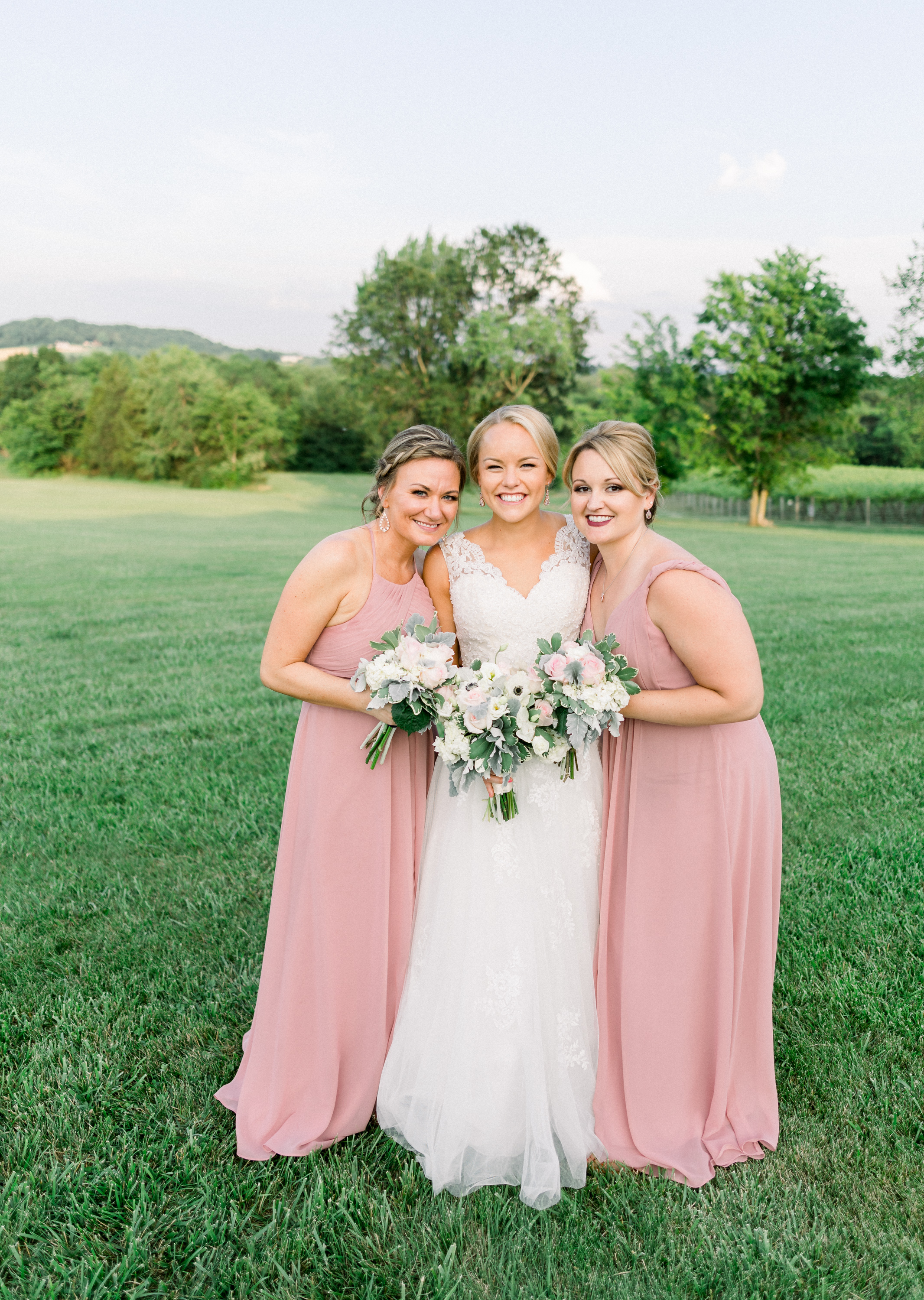 Molly + Dan wedding 6-7-19 (672 of 916).jpg