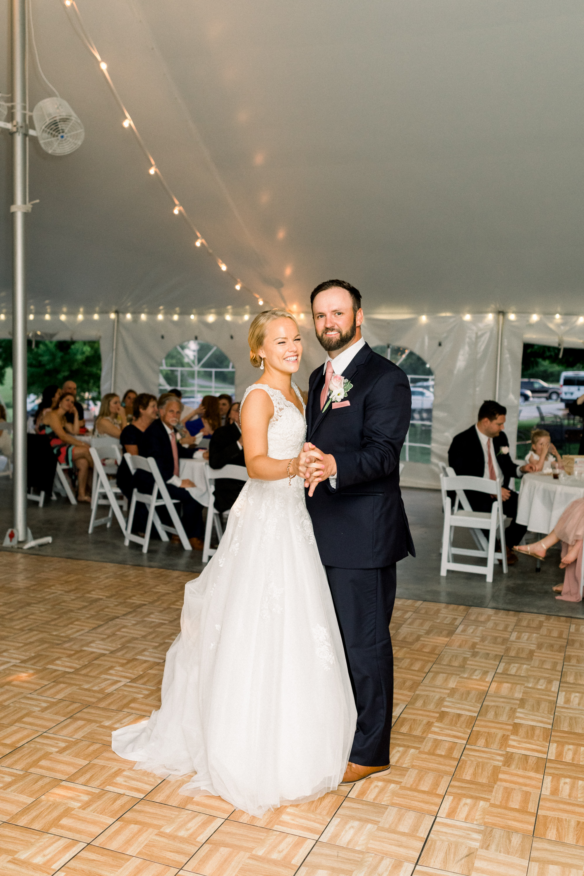 Molly + Dan wedding 6-7-19 (739 of 916).jpg