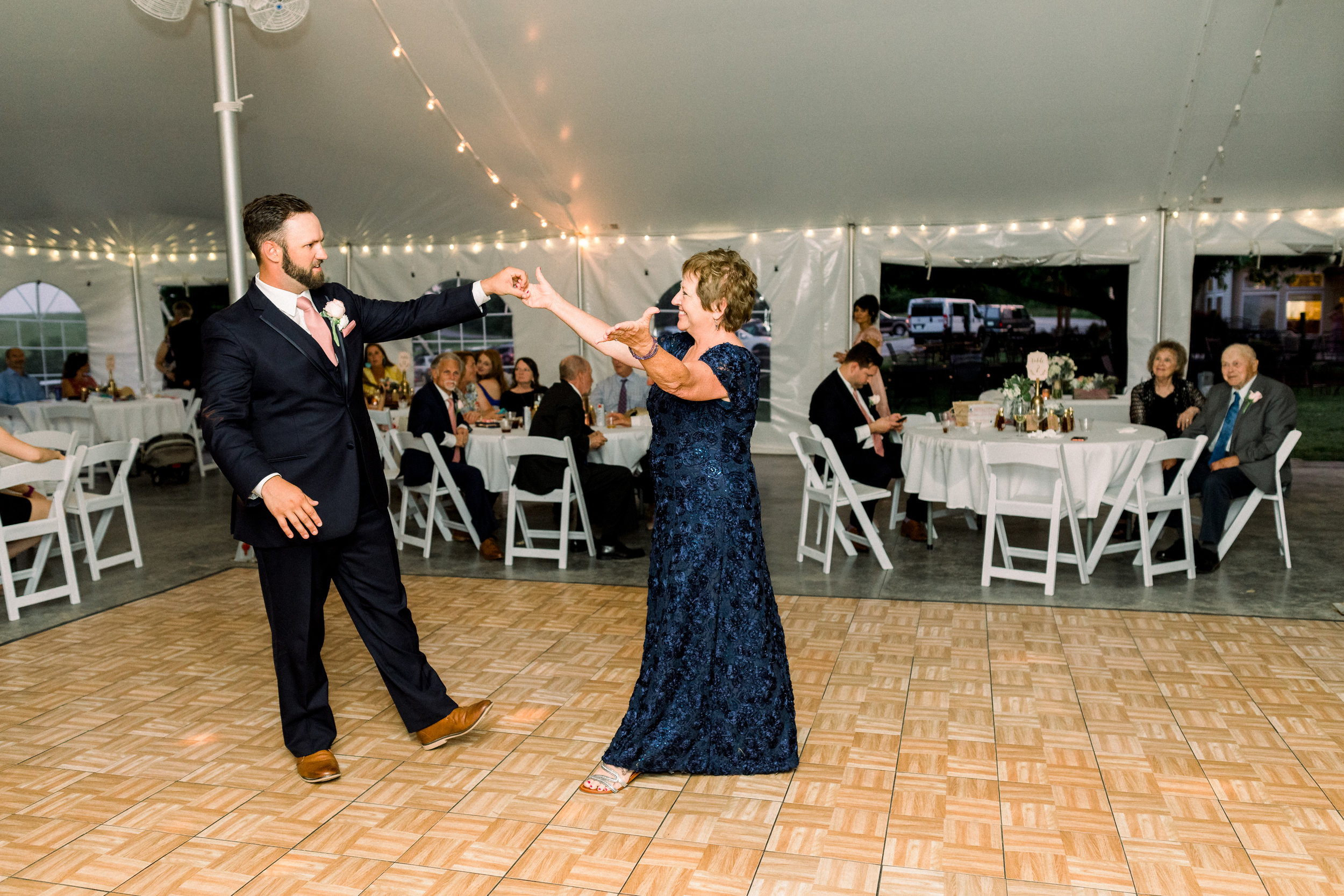 Molly + Dan wedding 6-7-19 (779 of 916).jpg