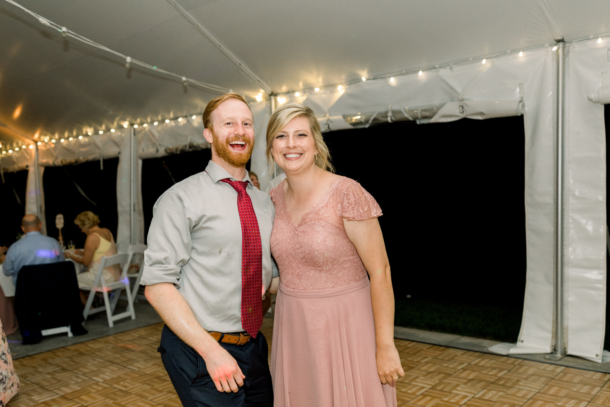 Molly + Dan wedding 6-7-19 (909 of 916).jpg