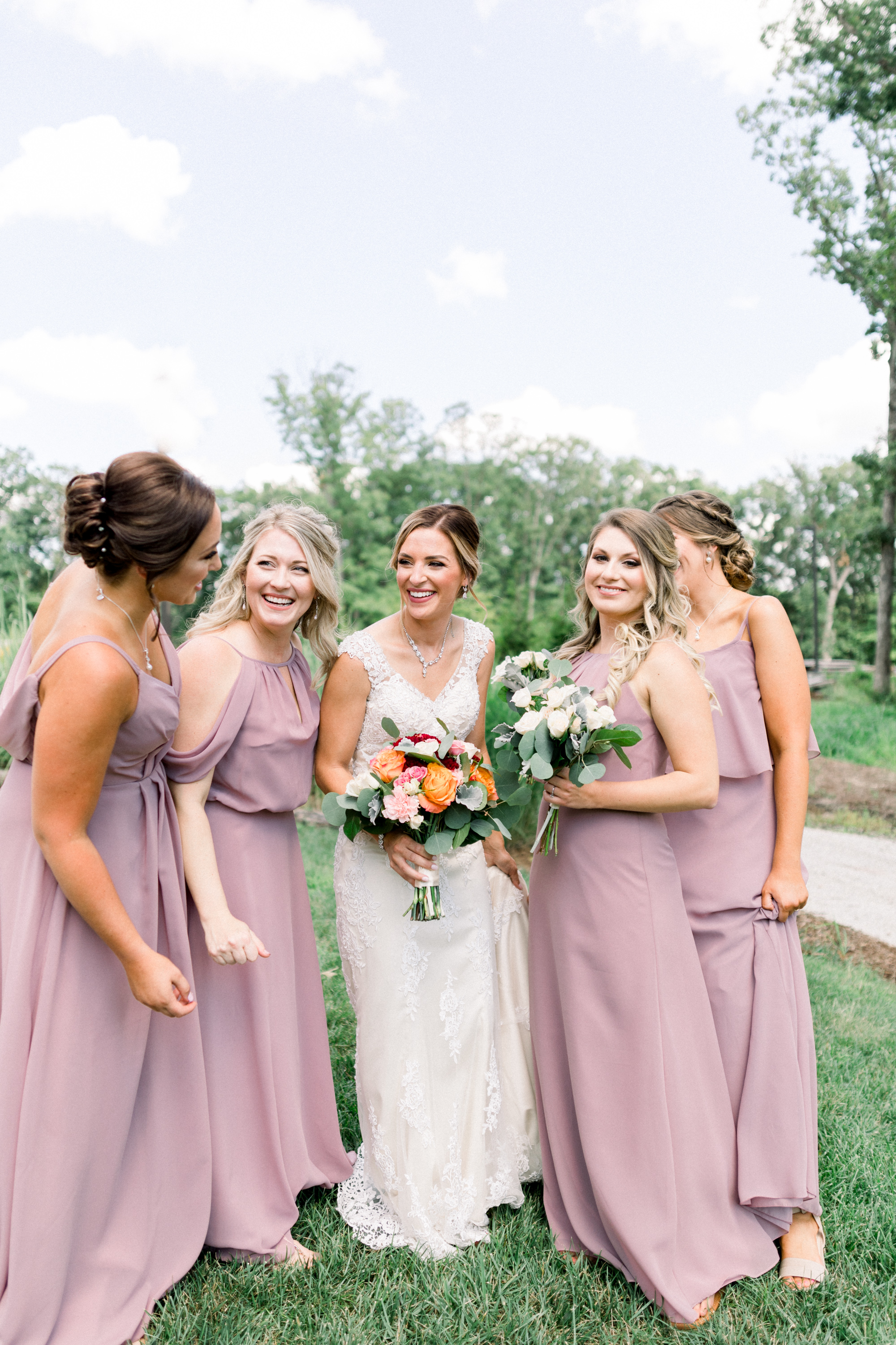 Lauren + Dallas 7-20-19 (406 of 1118).jpg