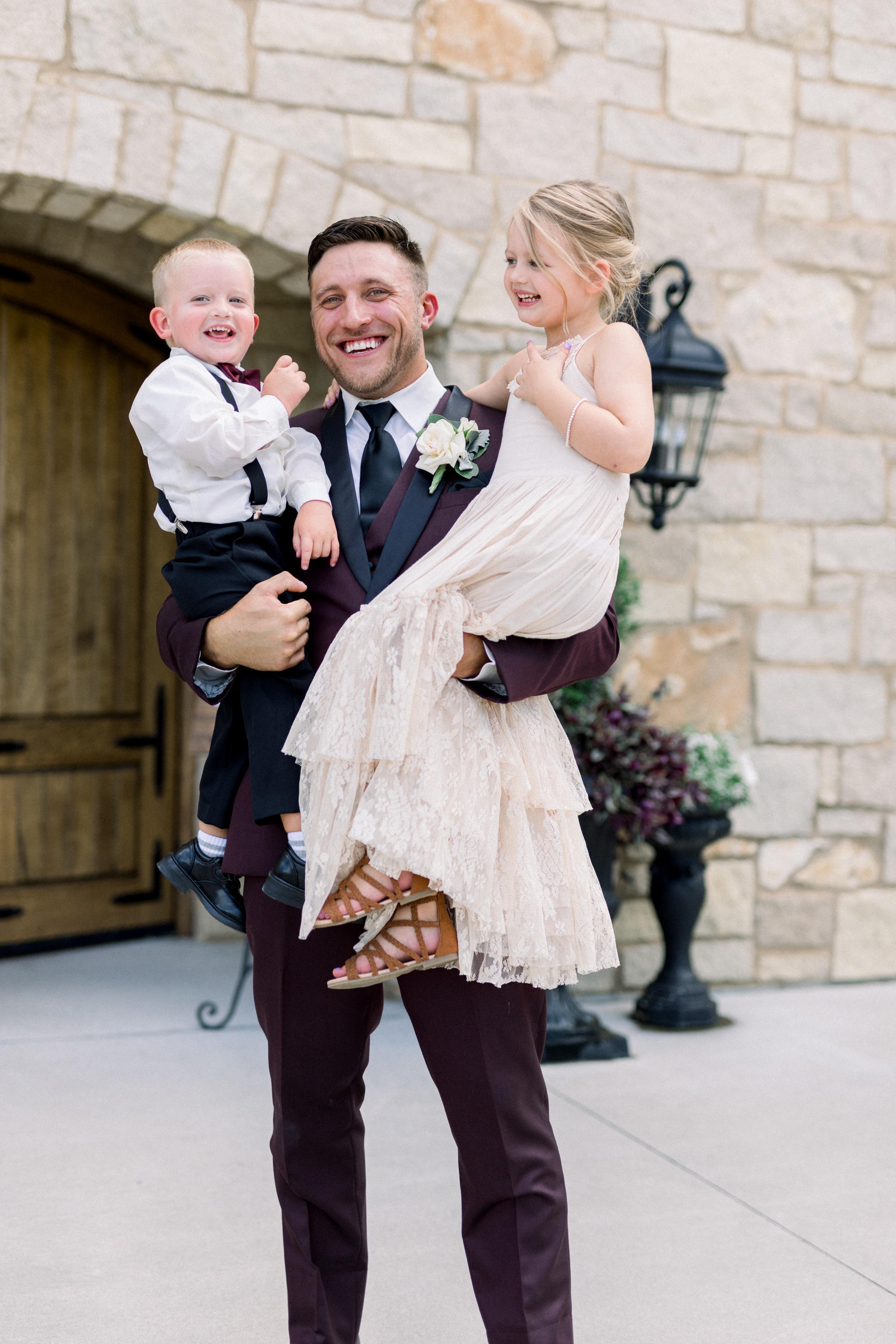 Lauren + Dallas 7-20-19 (466 of 1118).jpg
