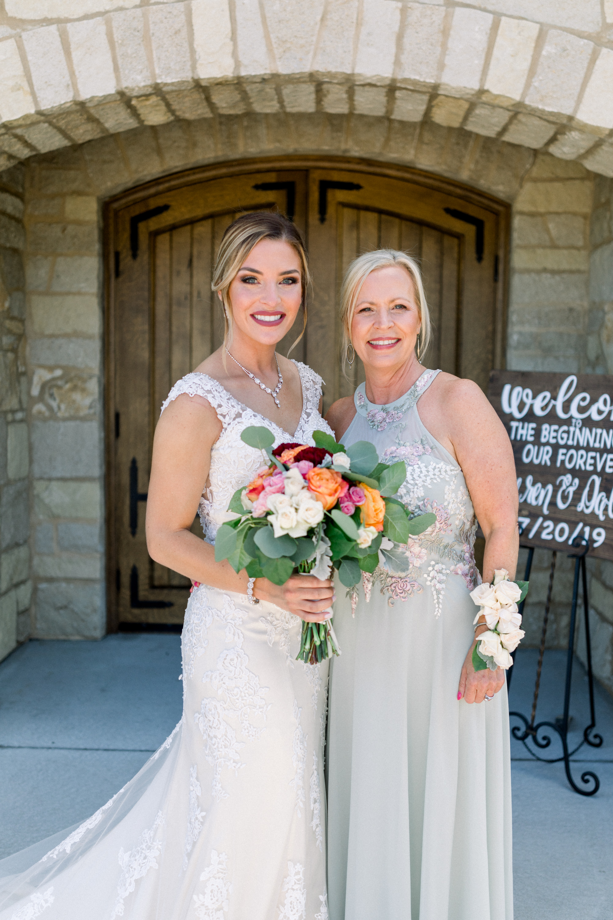 Lauren + Dallas 7-20-19 (700 of 1118).jpg