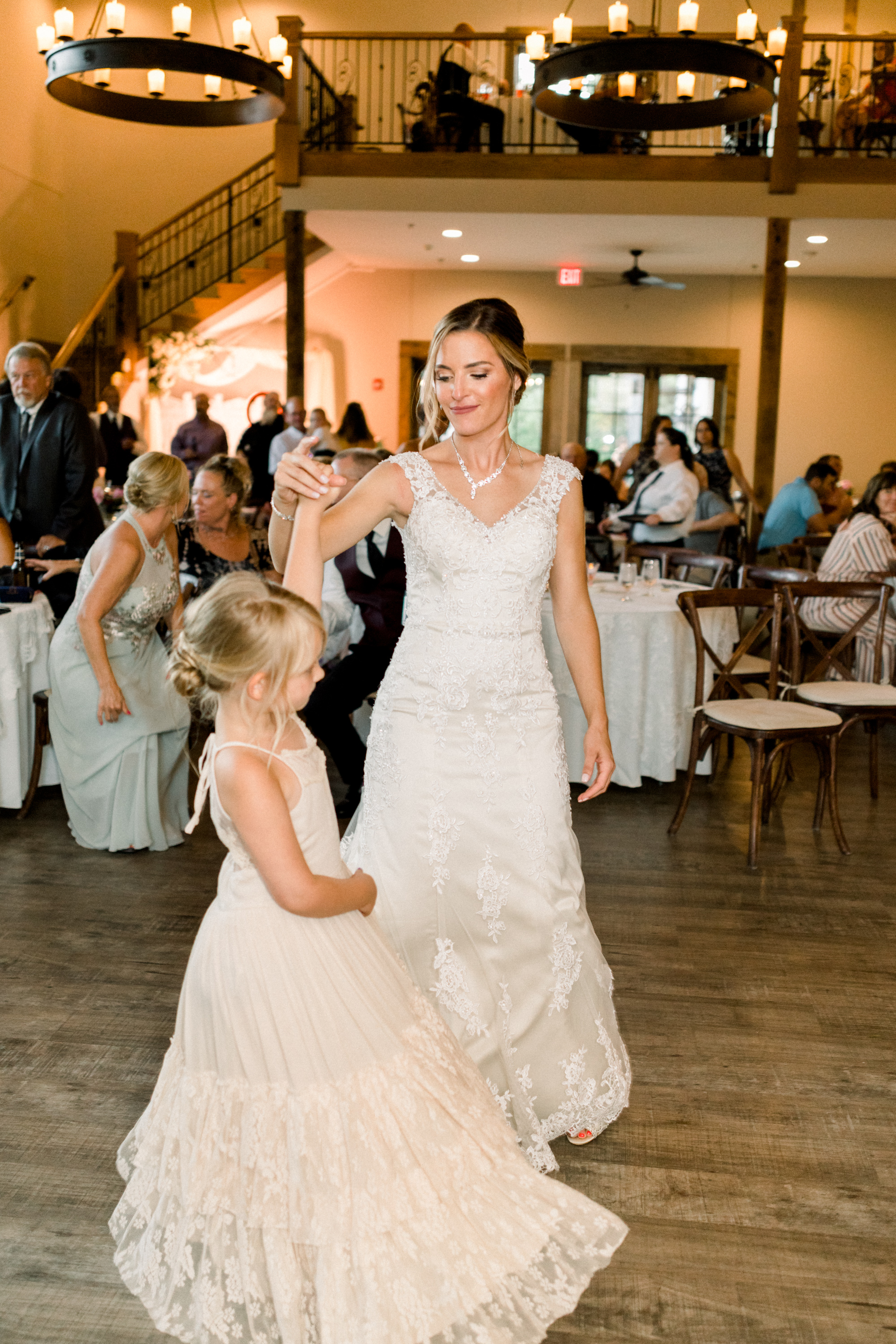 Lauren + Dallas 7-20-19 (1020 of 1118).jpg