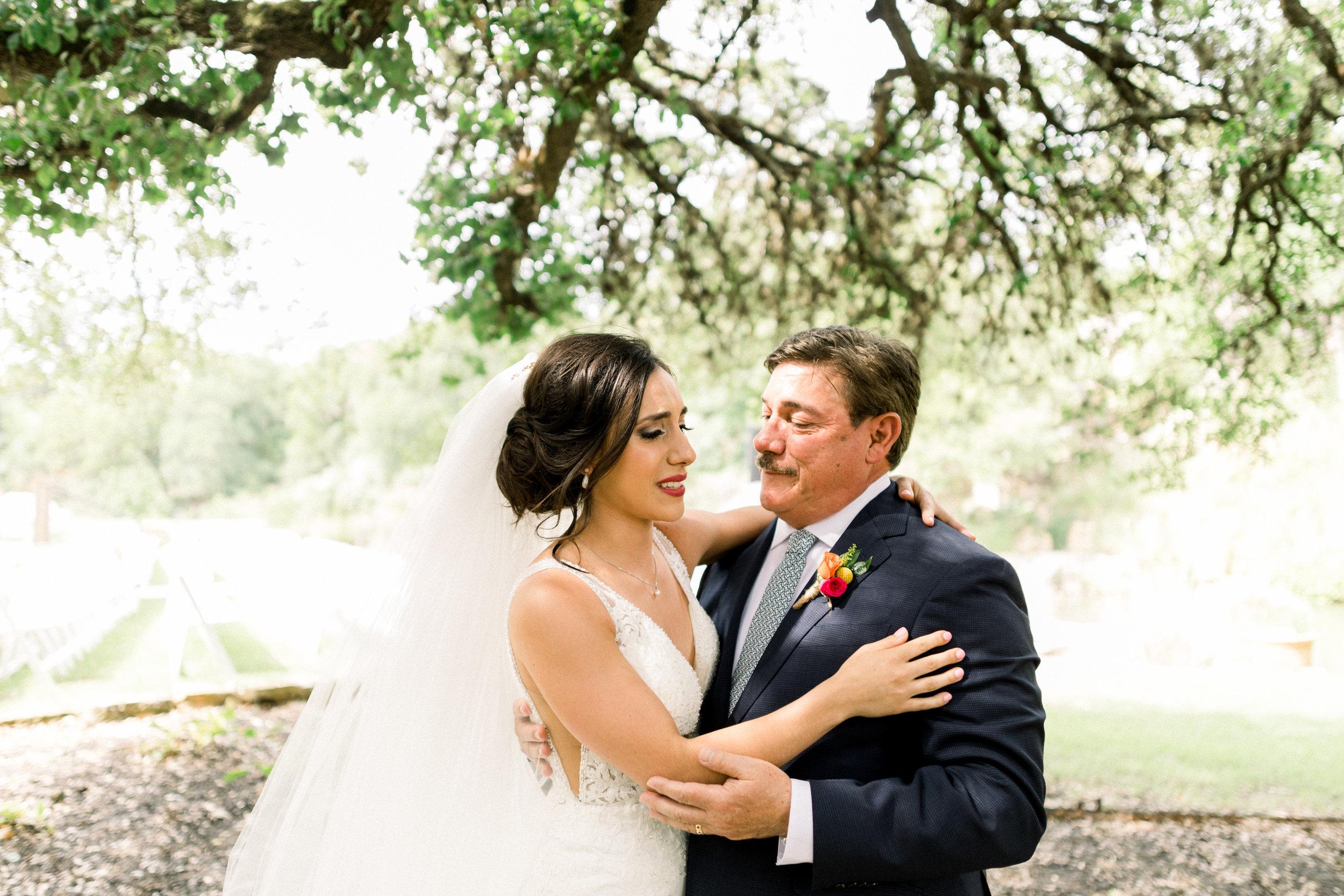 Carina + Carlos wedding (223 of 1028).jpg