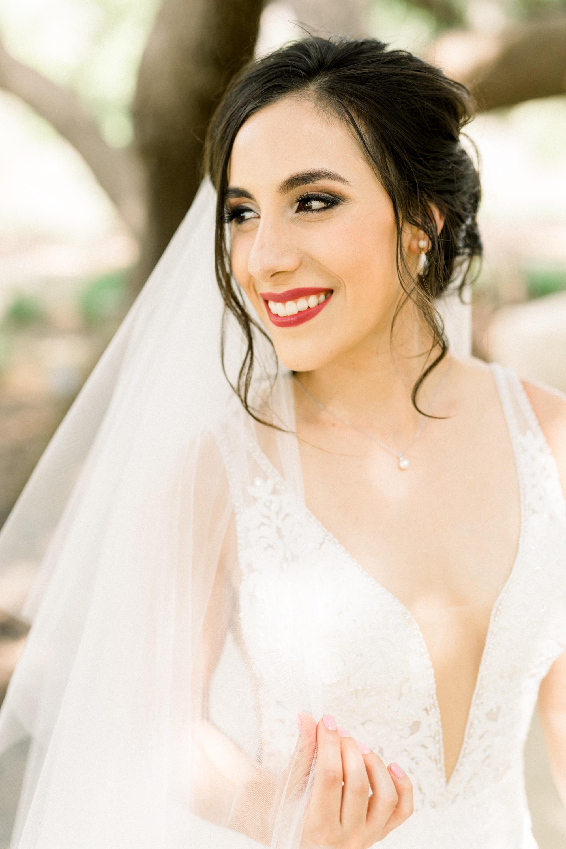 Carina + Carlos wedding (238 of 1028).jpg