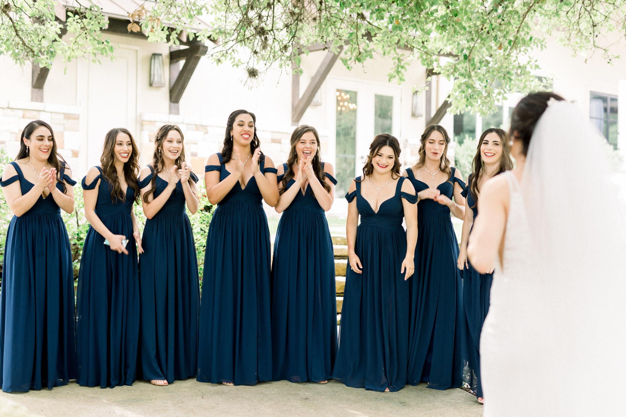 Carina + Carlos wedding (260 of 1028).jpg
