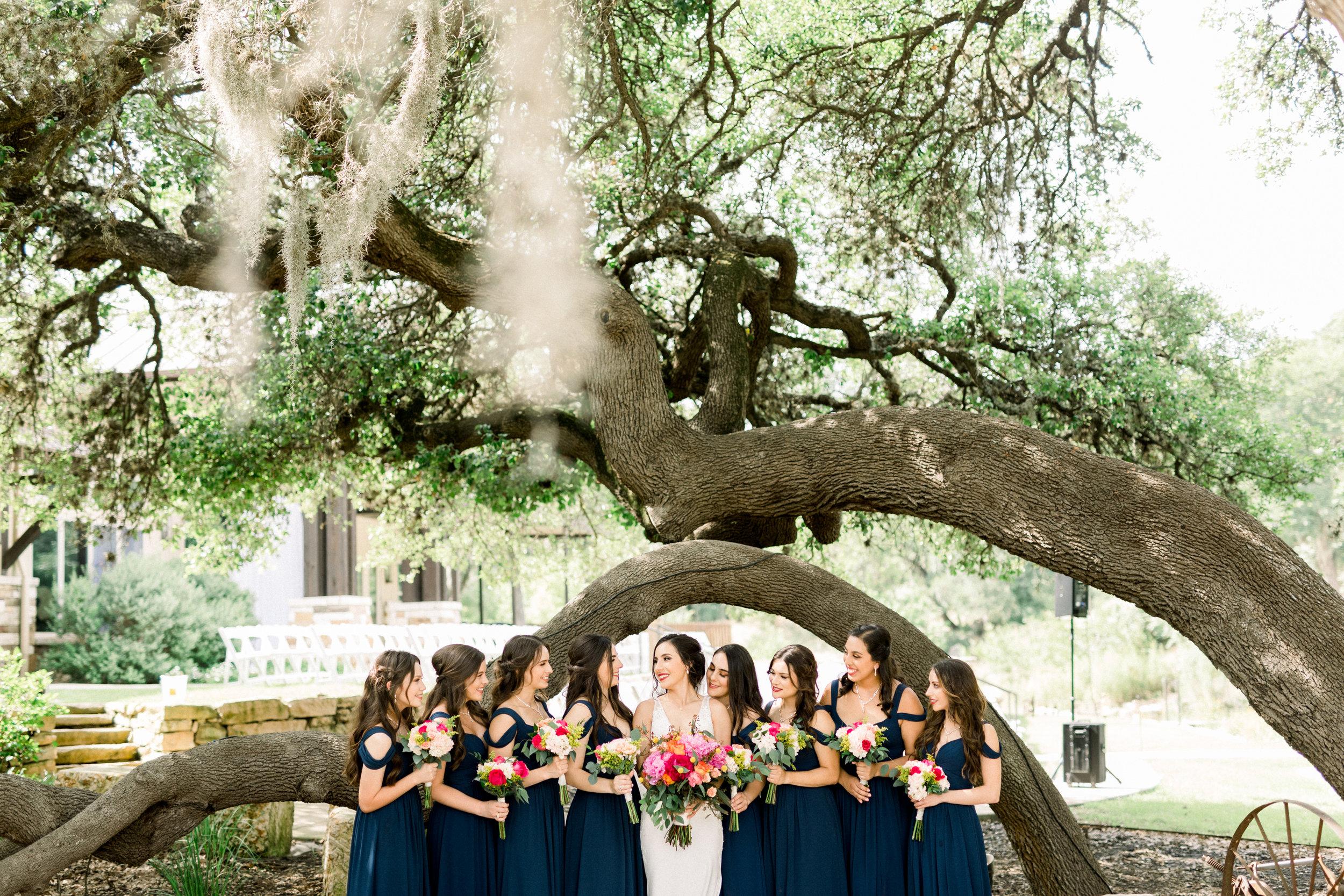 Carina + Carlos wedding (265 of 1028).jpg