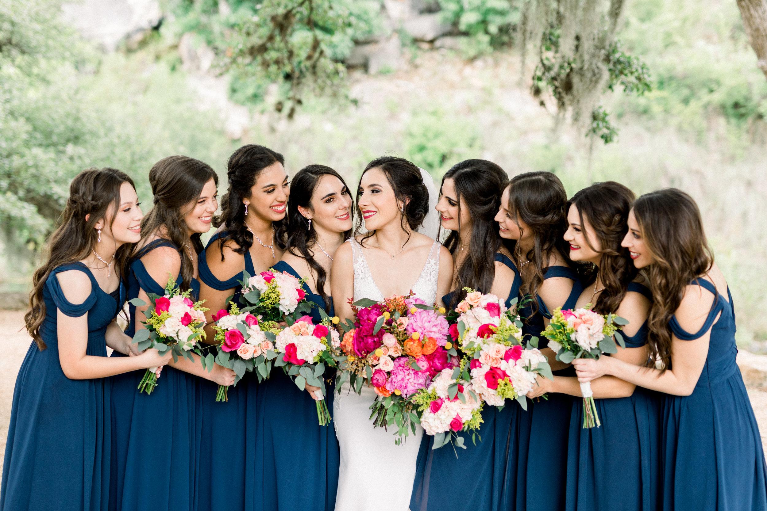 Carina + Carlos wedding (281 of 1028).jpg