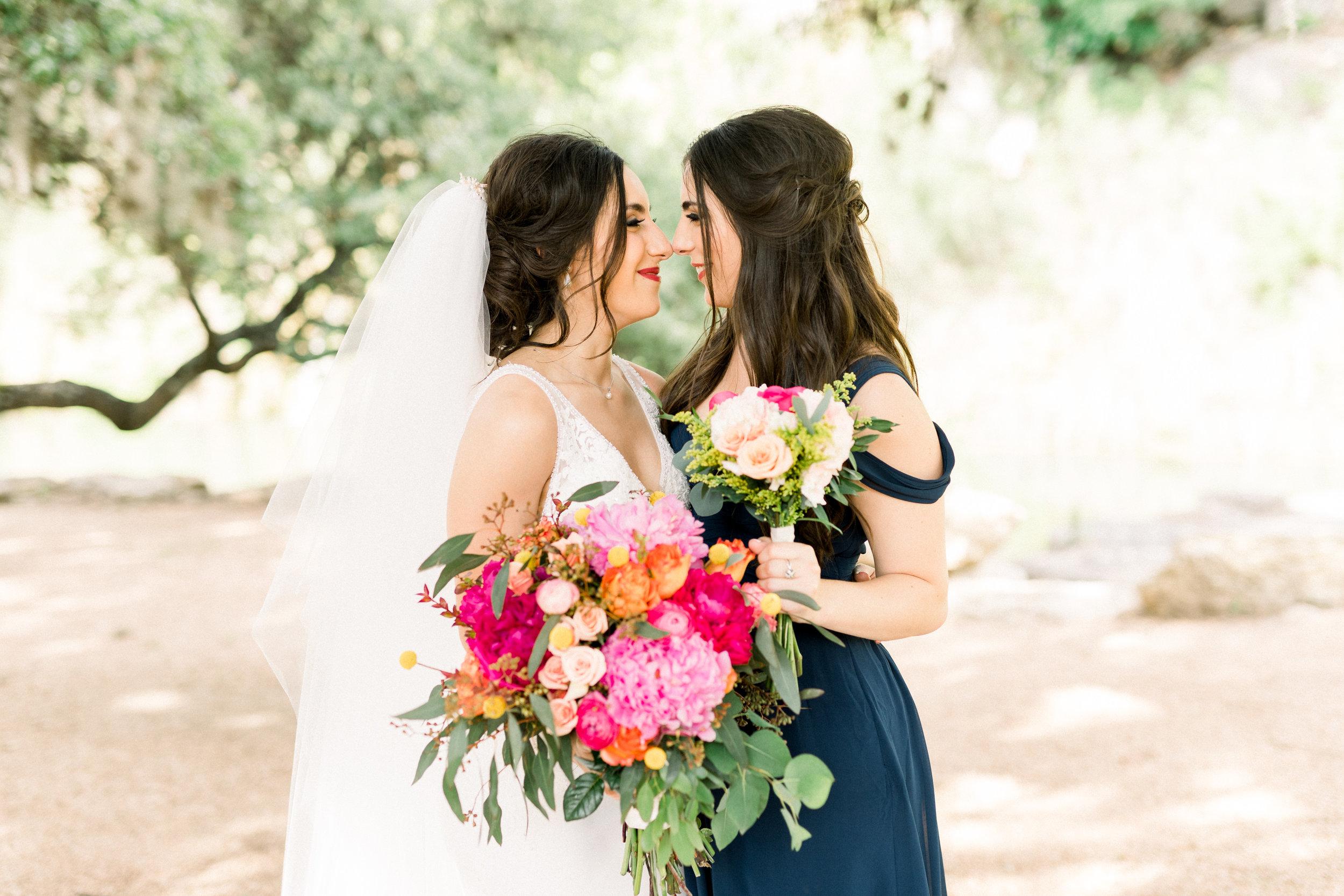 Carina + Carlos wedding (292 of 1028).jpg