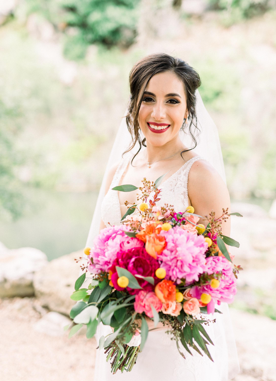 Carina + Carlos wedding (314 of 1028).jpg