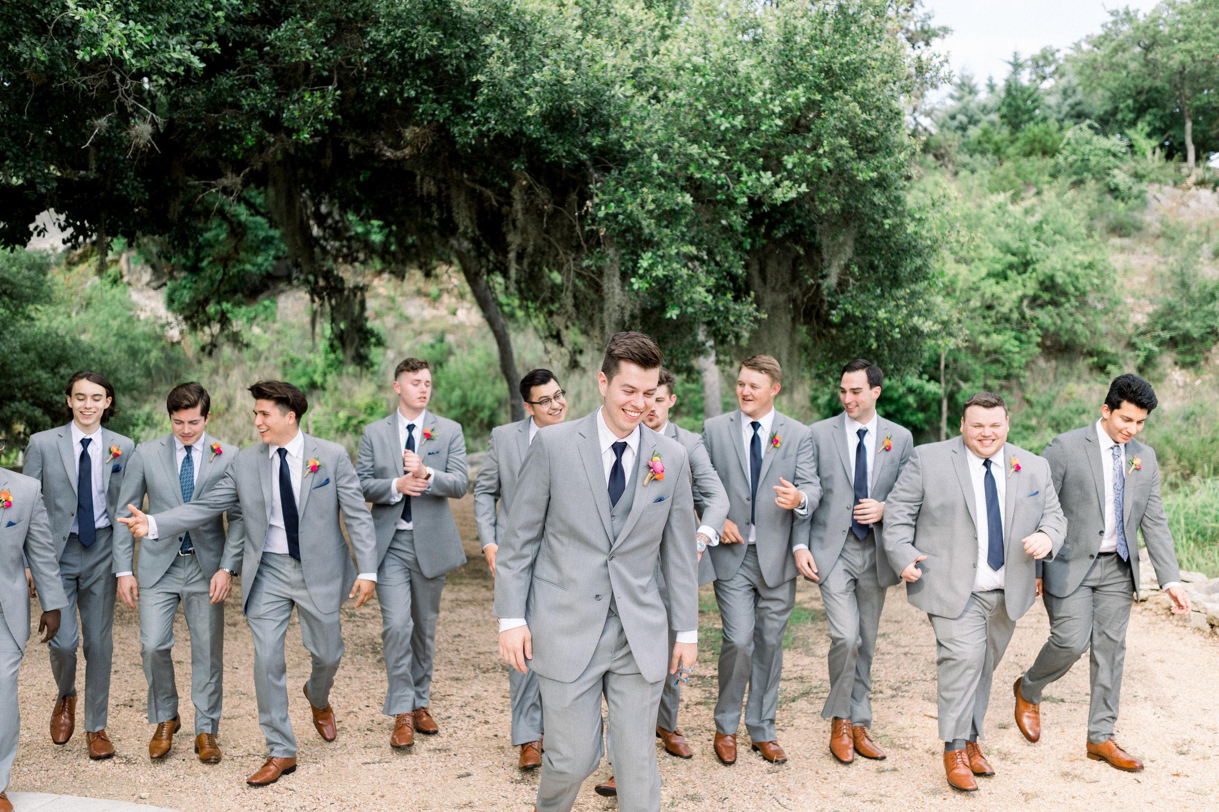 Carina + Carlos wedding (373 of 1028).jpg