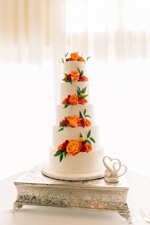Carina + Carlos wedding (404 of 1028).jpg