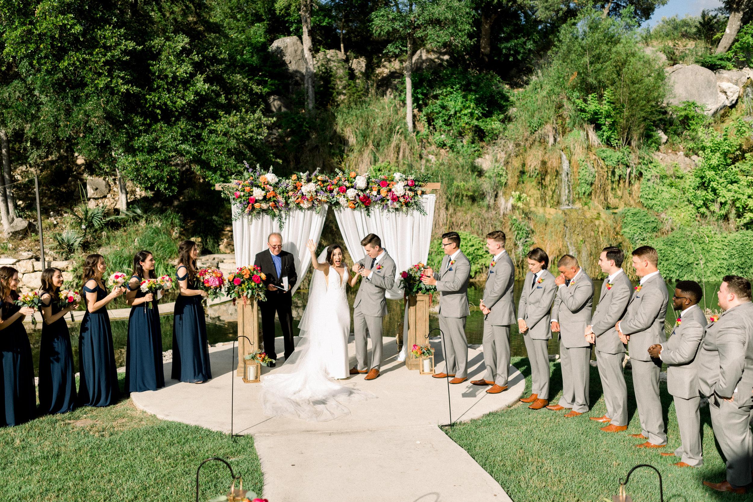 Carina + Carlos wedding (537 of 1028).jpg
