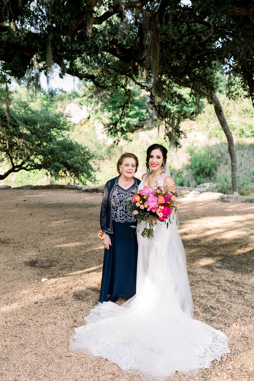 Carina + Carlos wedding (568 of 1028).jpg