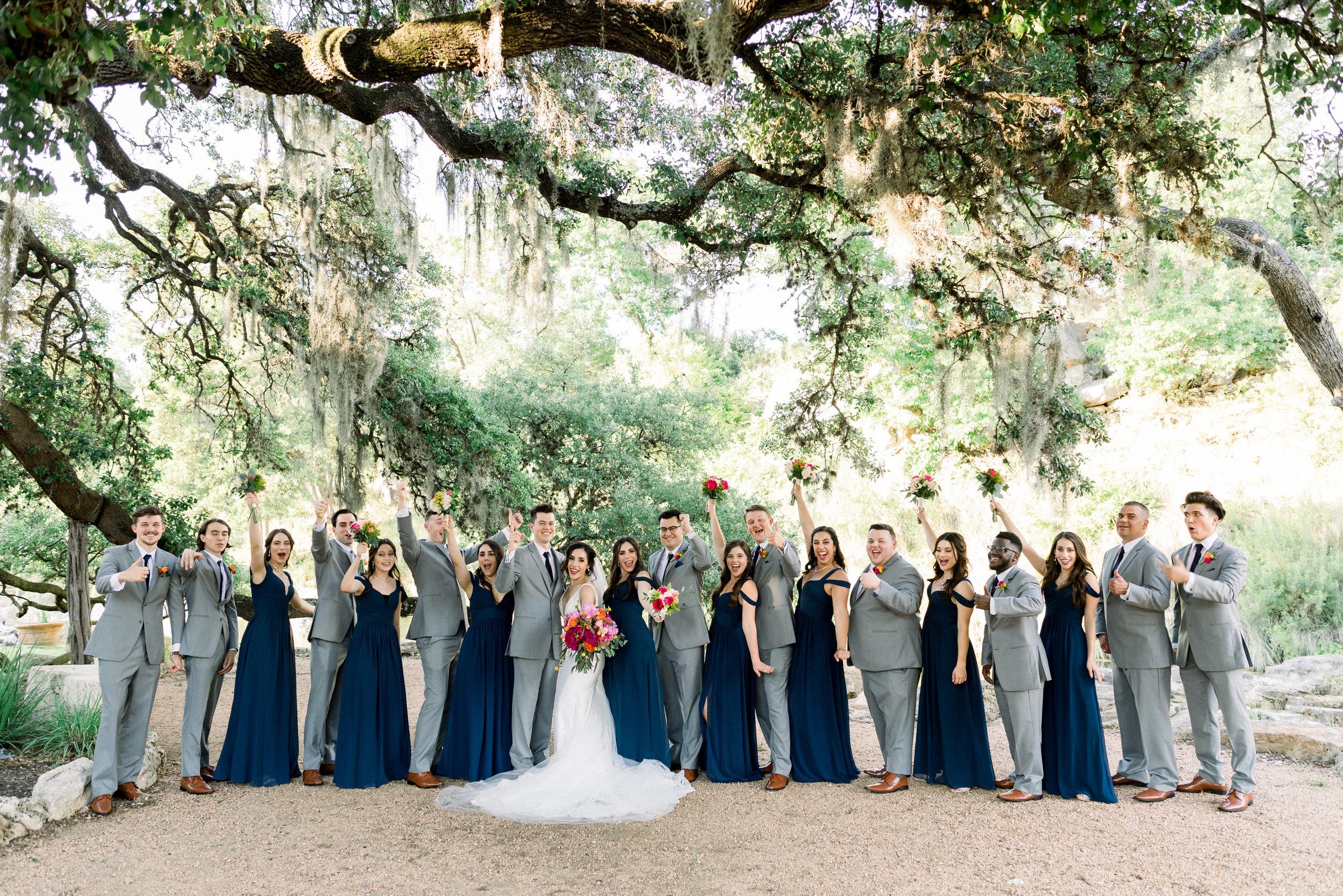 Carina + Carlos wedding (612 of 1028).jpg