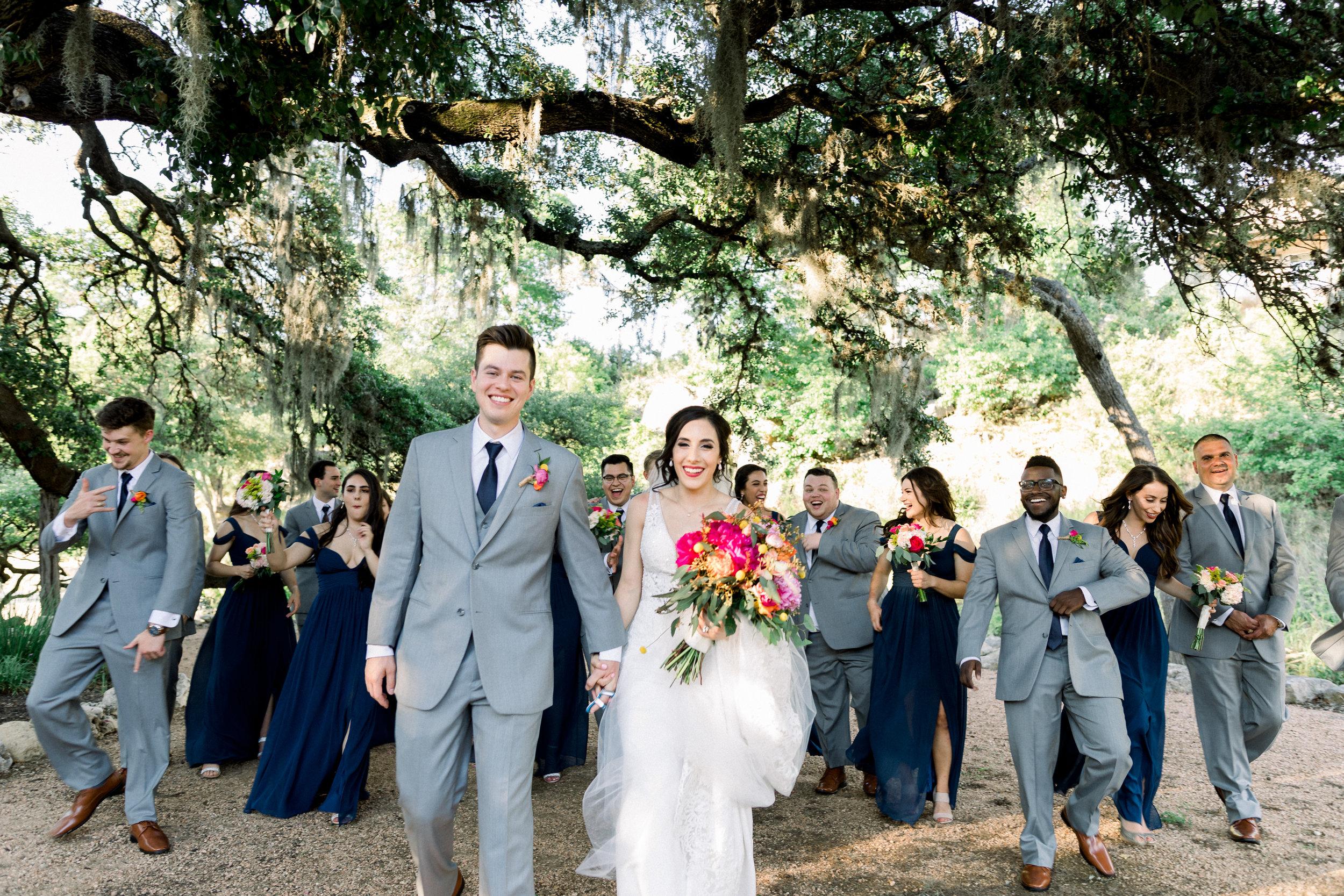 Carina + Carlos wedding (618 of 1028).jpg