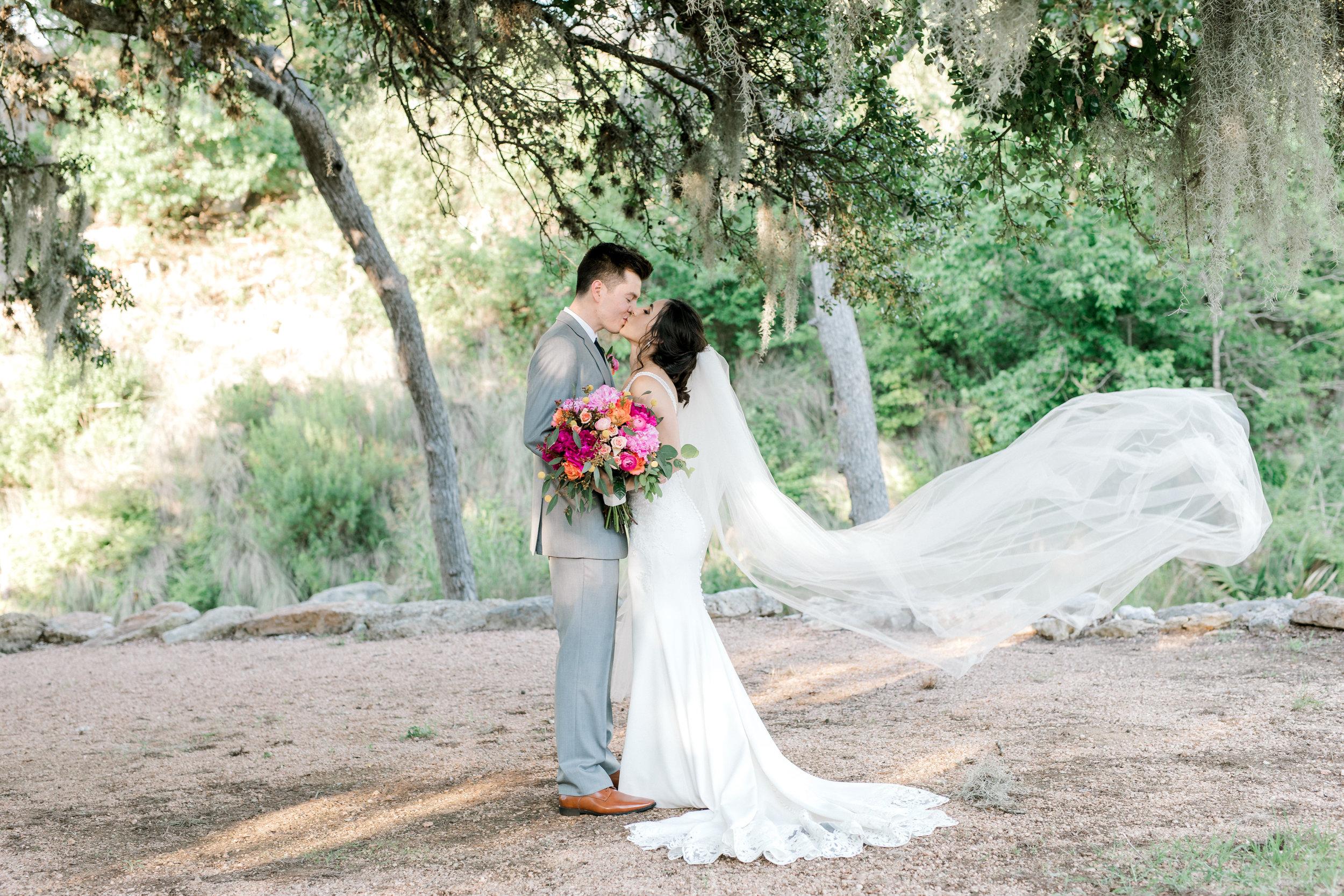 Carina + Carlos wedding (643 of 1028).jpg