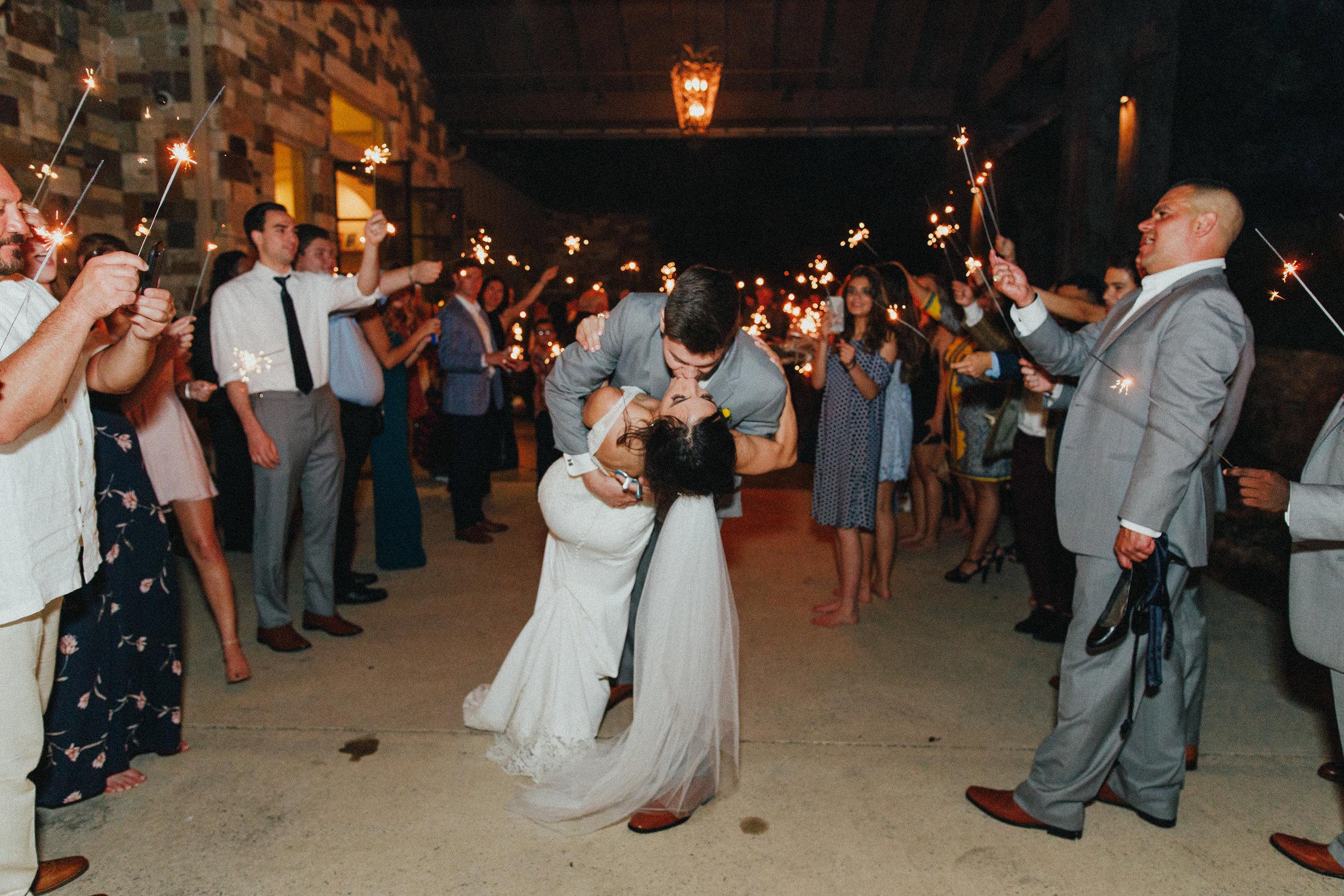 Carina + Carlos wedding (1022 of 1028).jpg