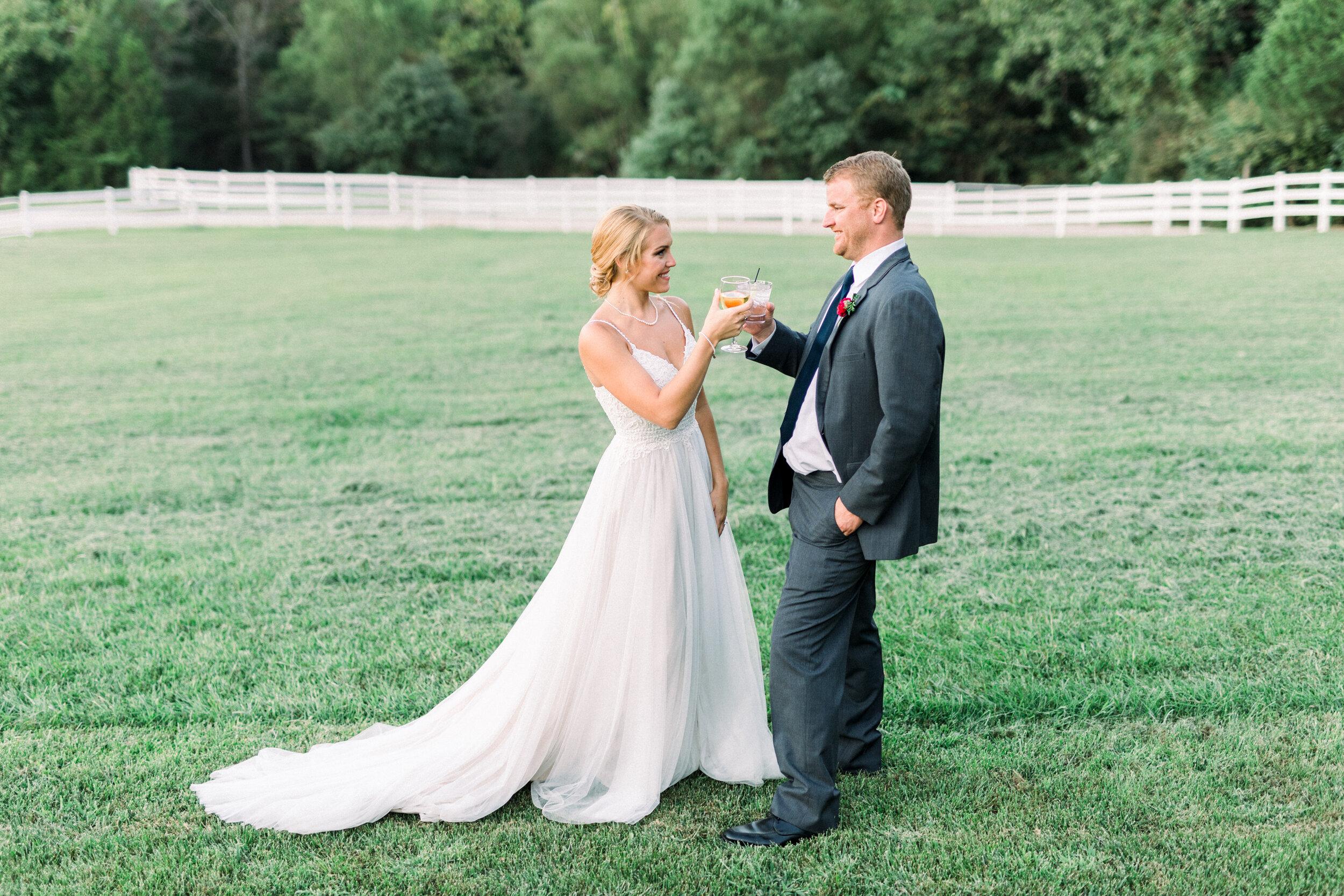 Kelsey + Jeff wedding 9-7-19 (620 of 890).jpg