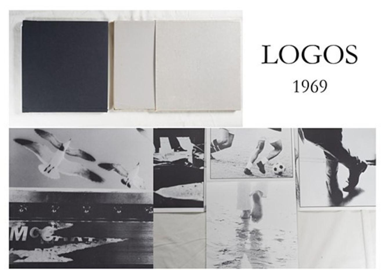 Logos 1969
