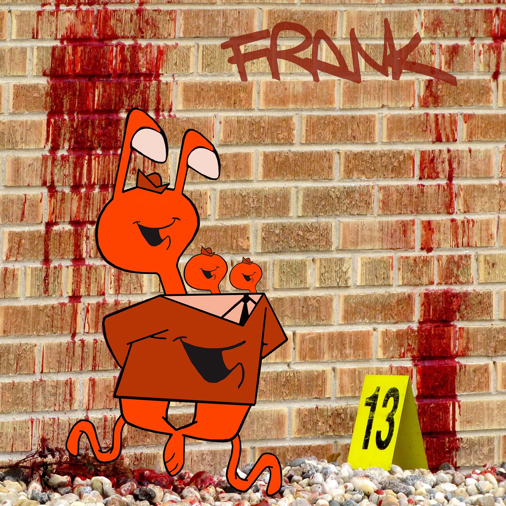 Blooding Frank.jpg