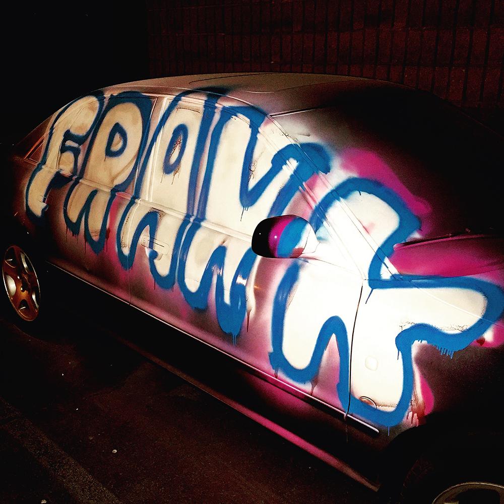 frank chalk car cropped.jpg